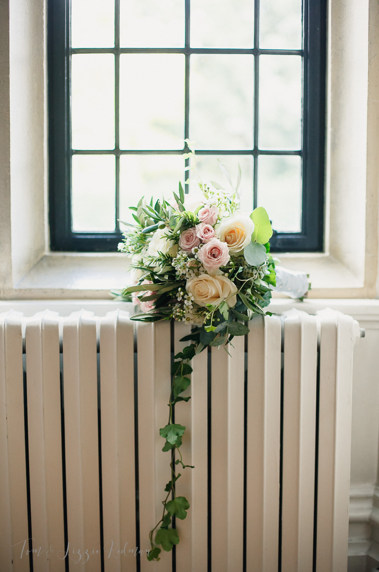 Dorset wedding photographers 005.jpg