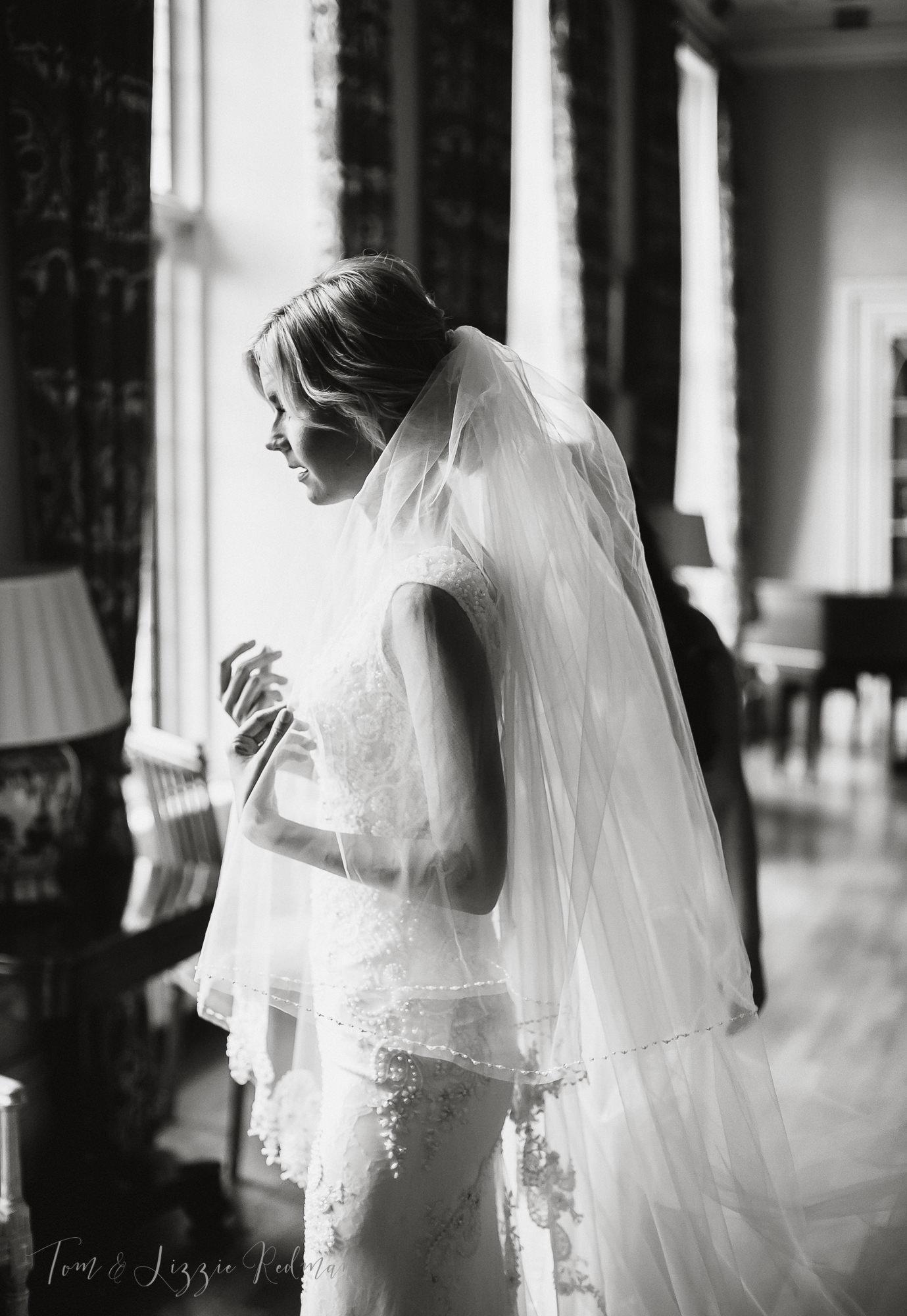 Lambeth Palace weddings