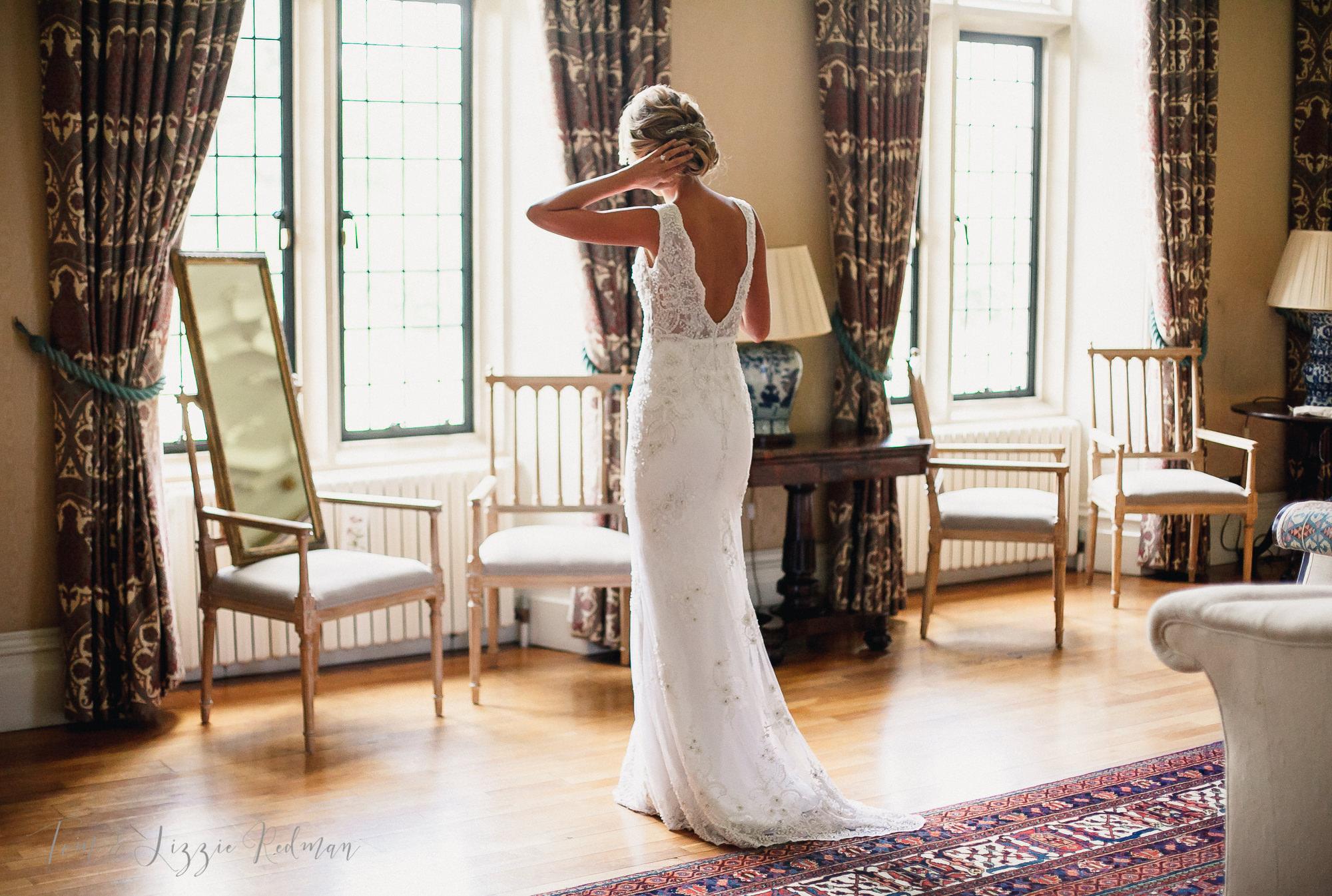 Dorset wedding photographers 026.jpg