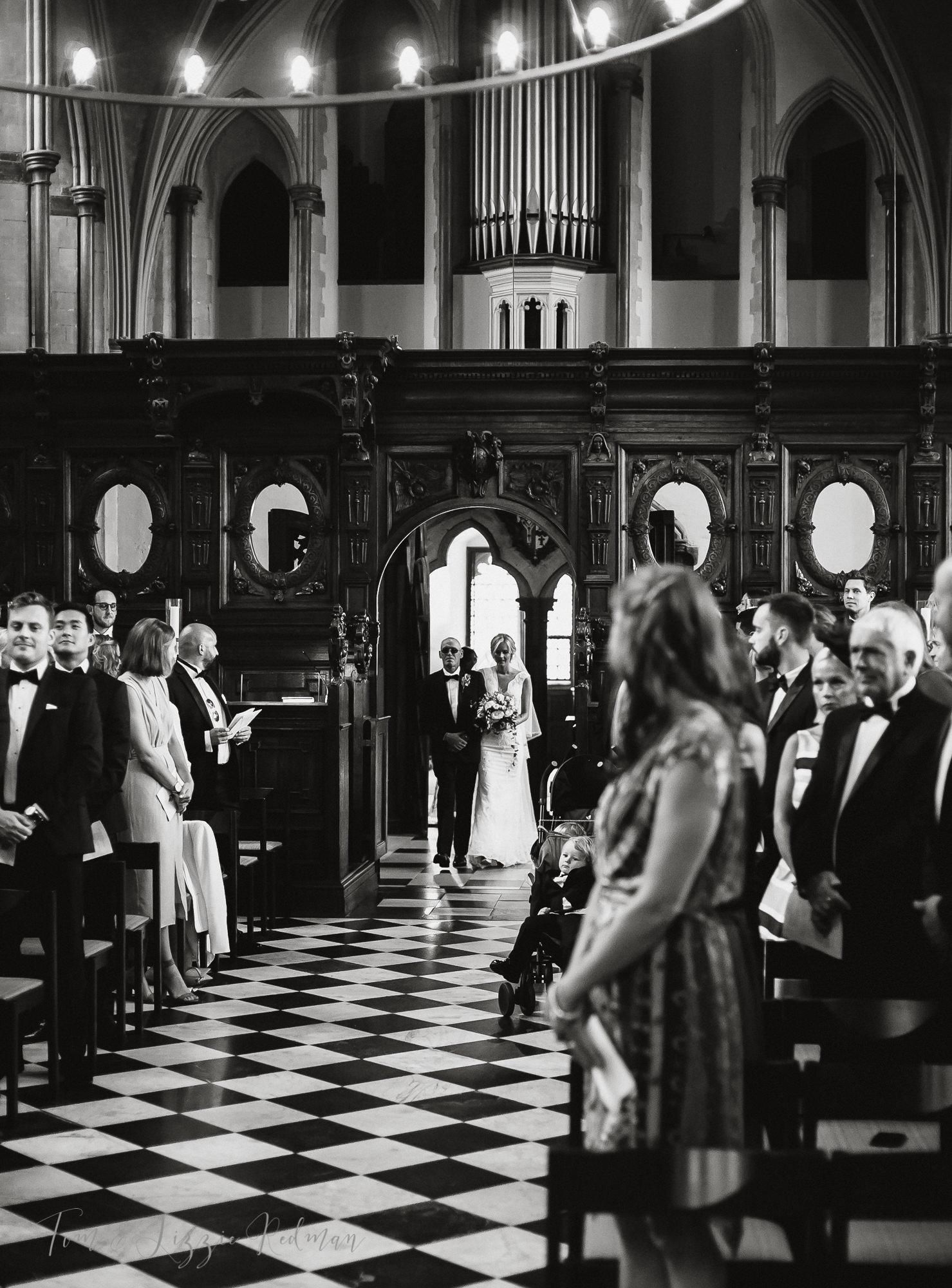 Dorset wedding photographers 032.jpg