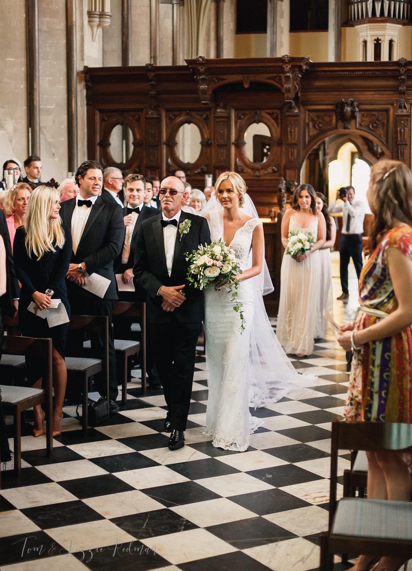 Dorset wedding photographers 034.jpg
