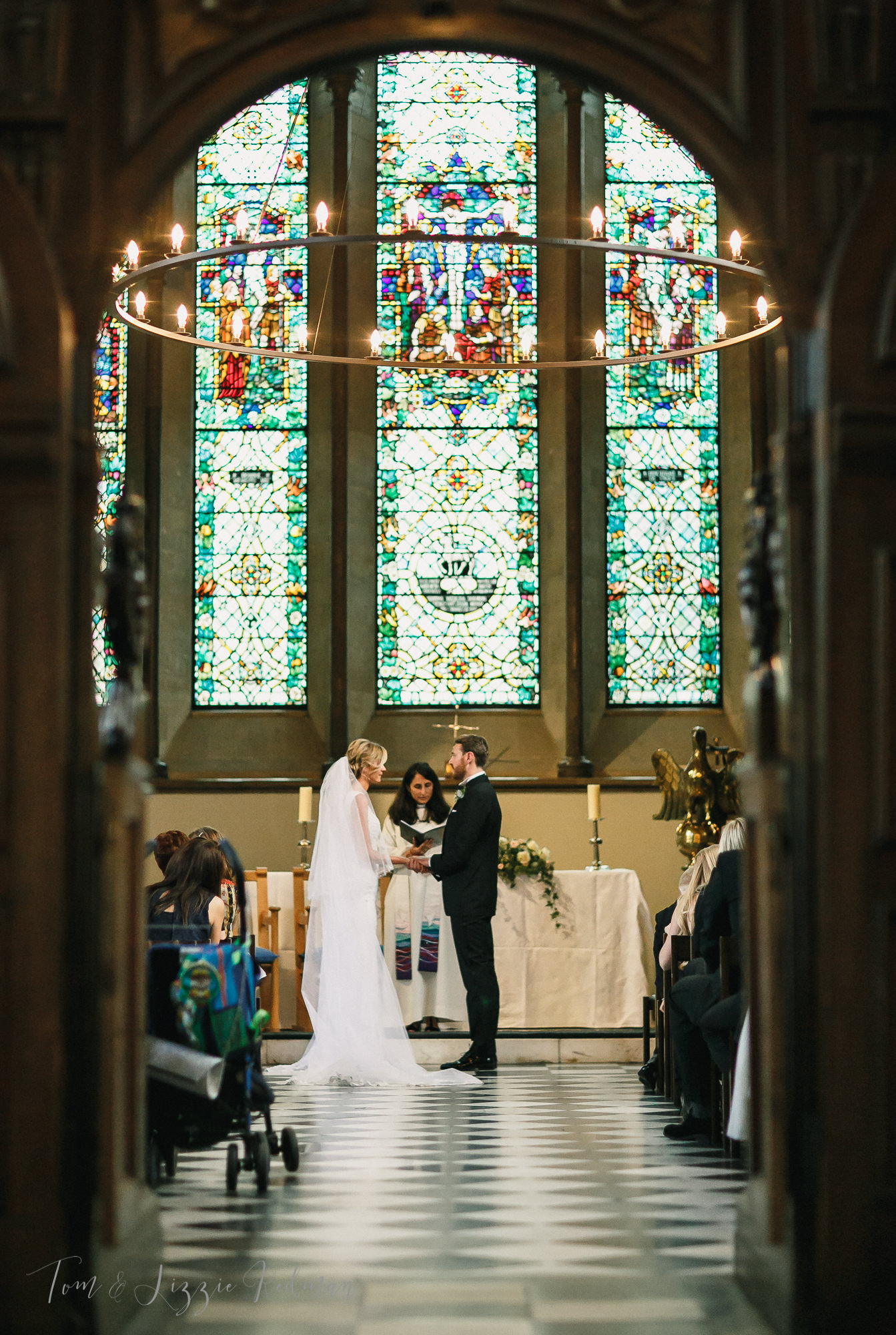Dorset wedding photographers 036.jpg