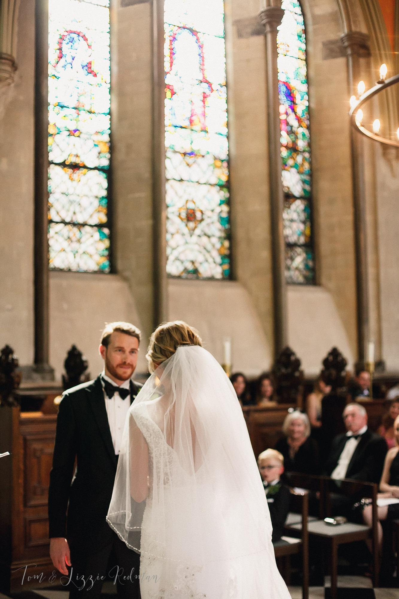 Palace wedding photos