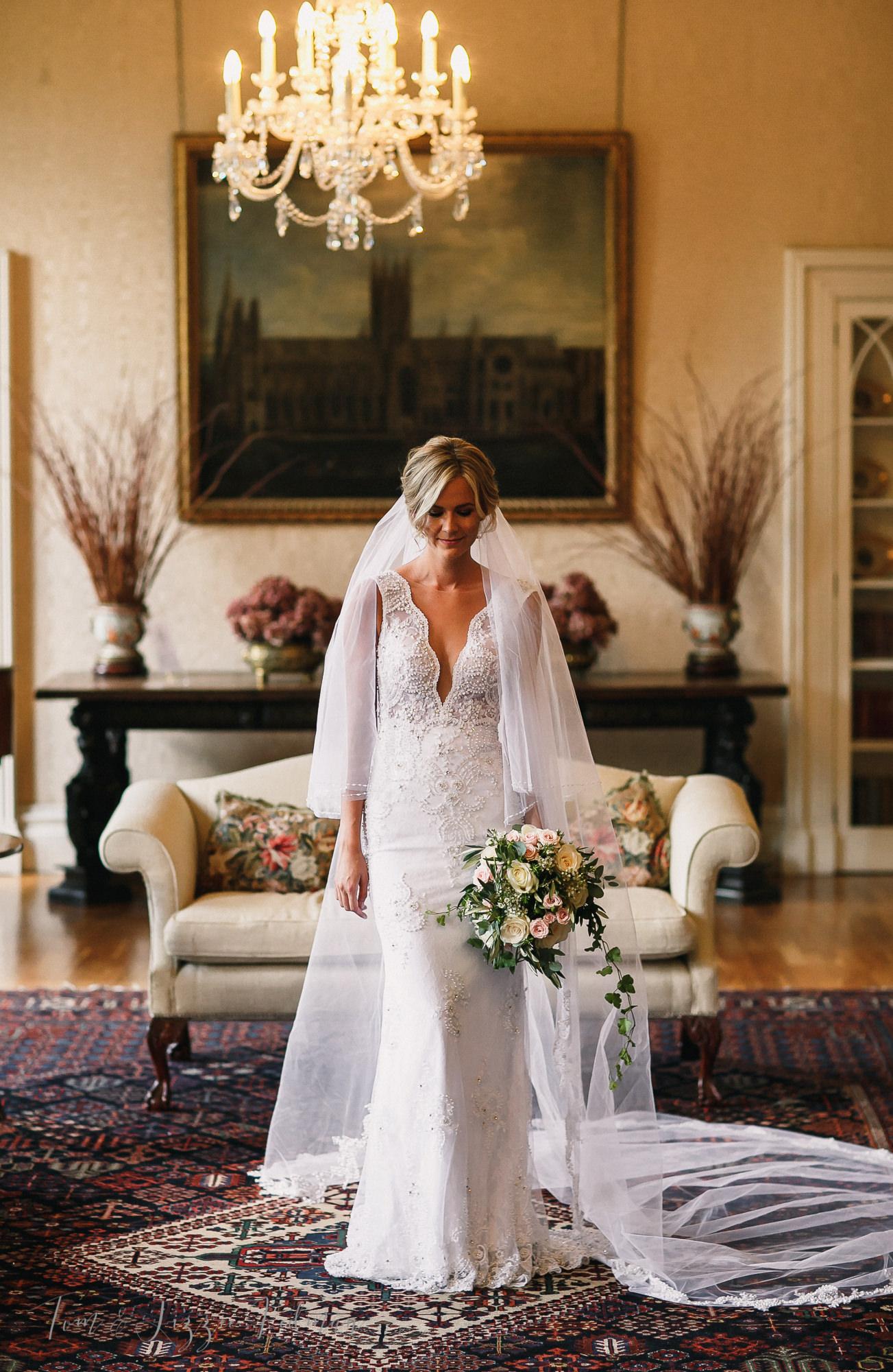 Dorset wedding photographers 038.jpg