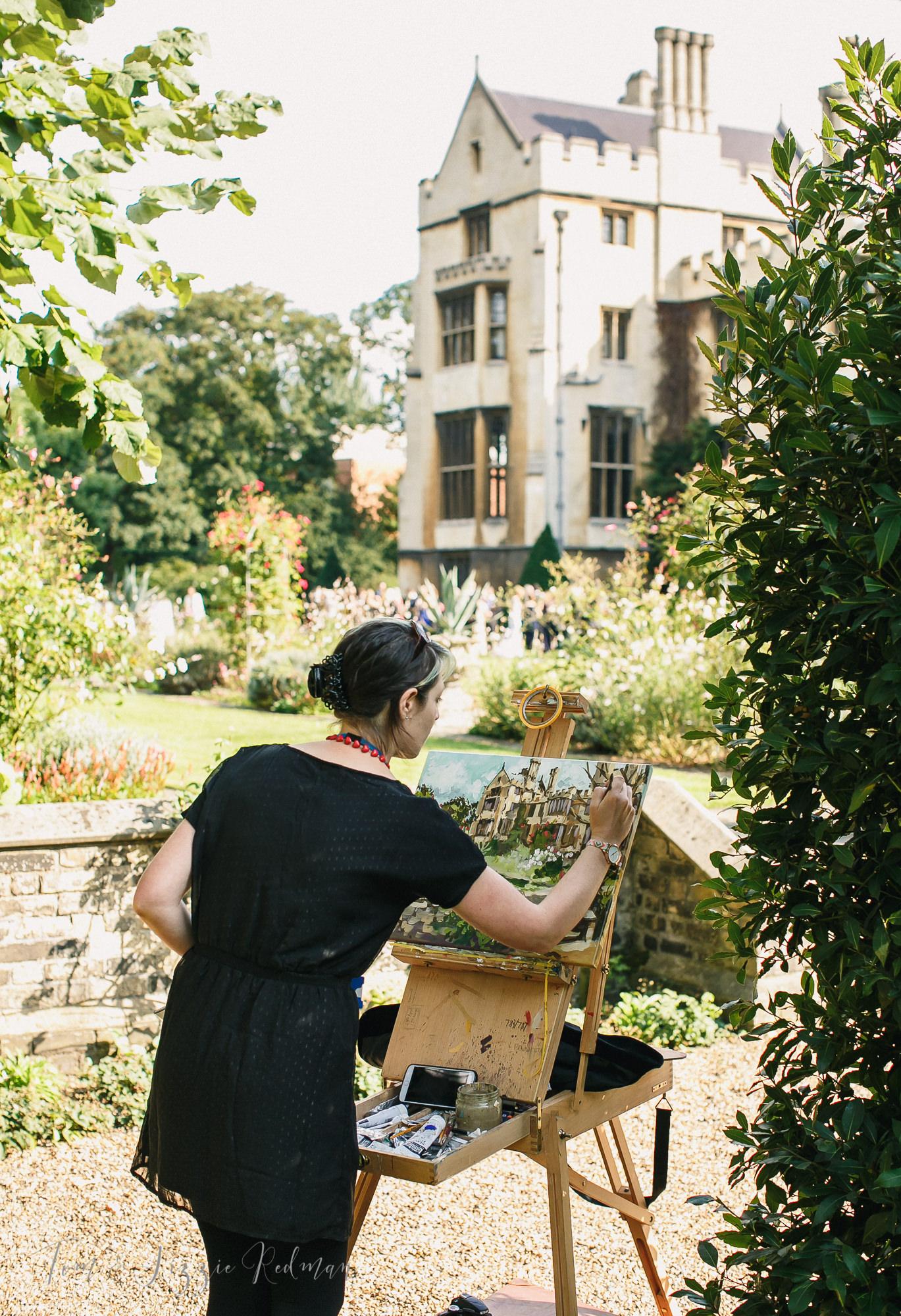 Dorset wedding photographers 045.jpg