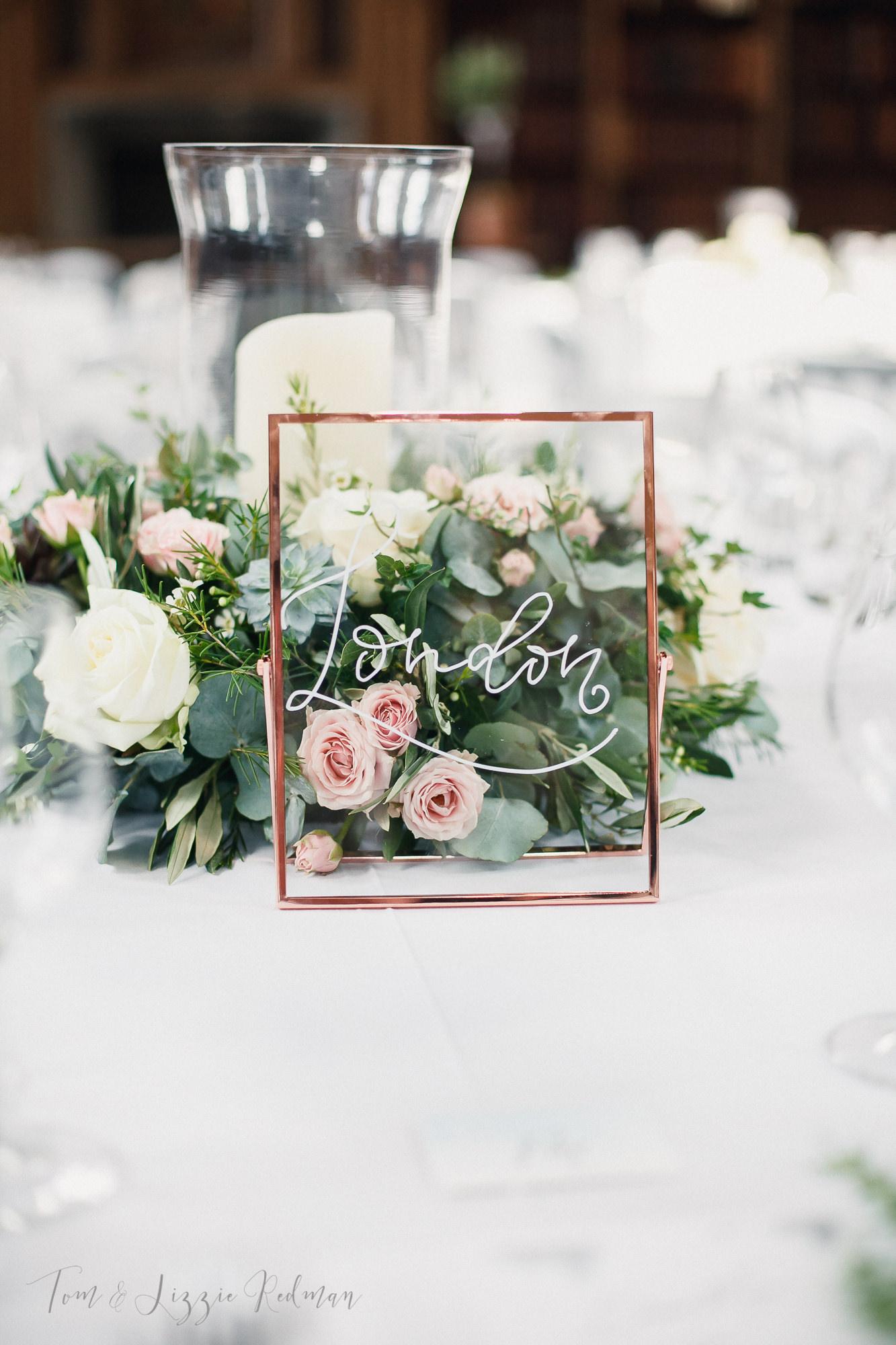 Dorset wedding photographers 052.jpg