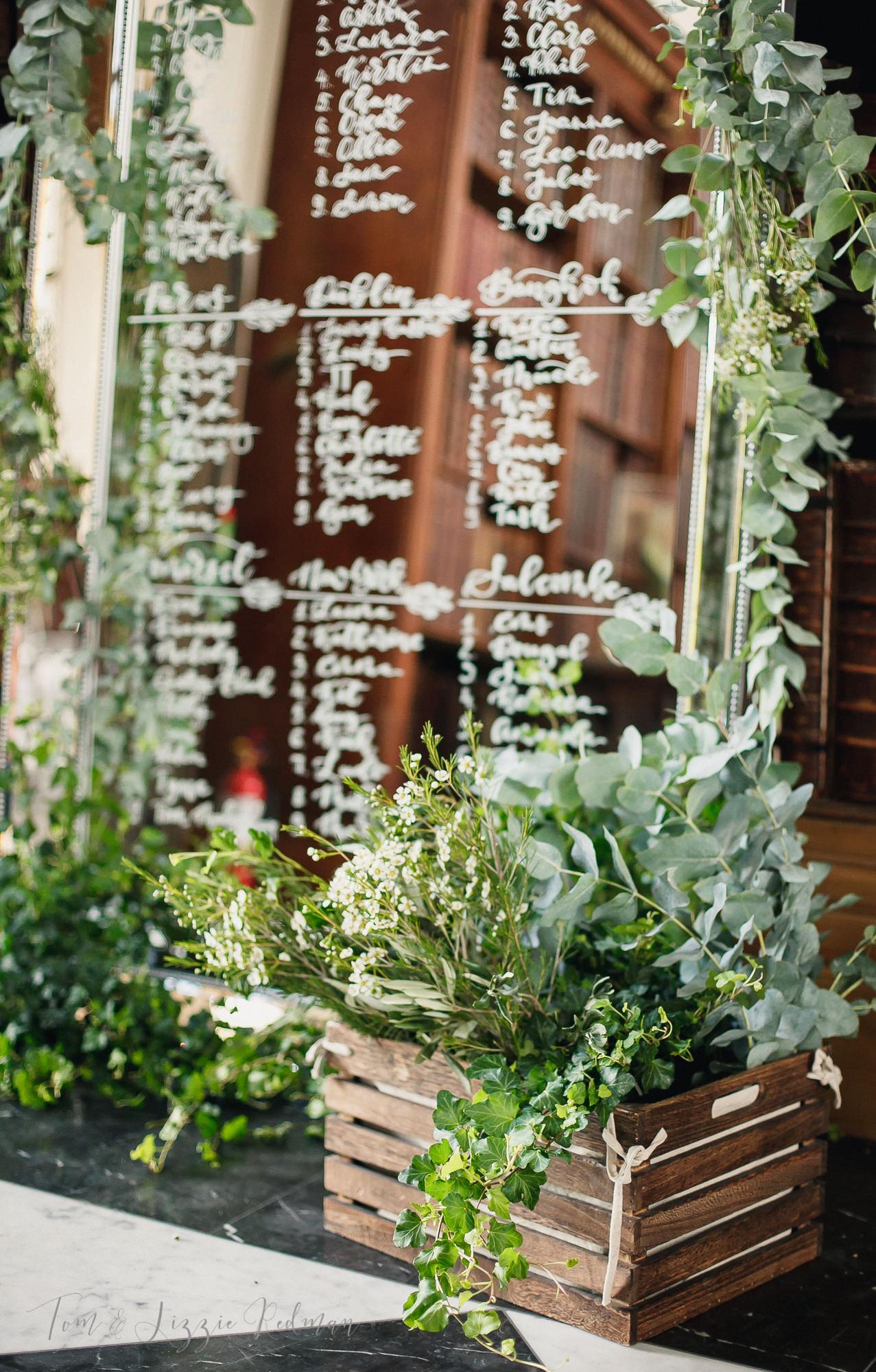 Dorset wedding photographers 055.jpg