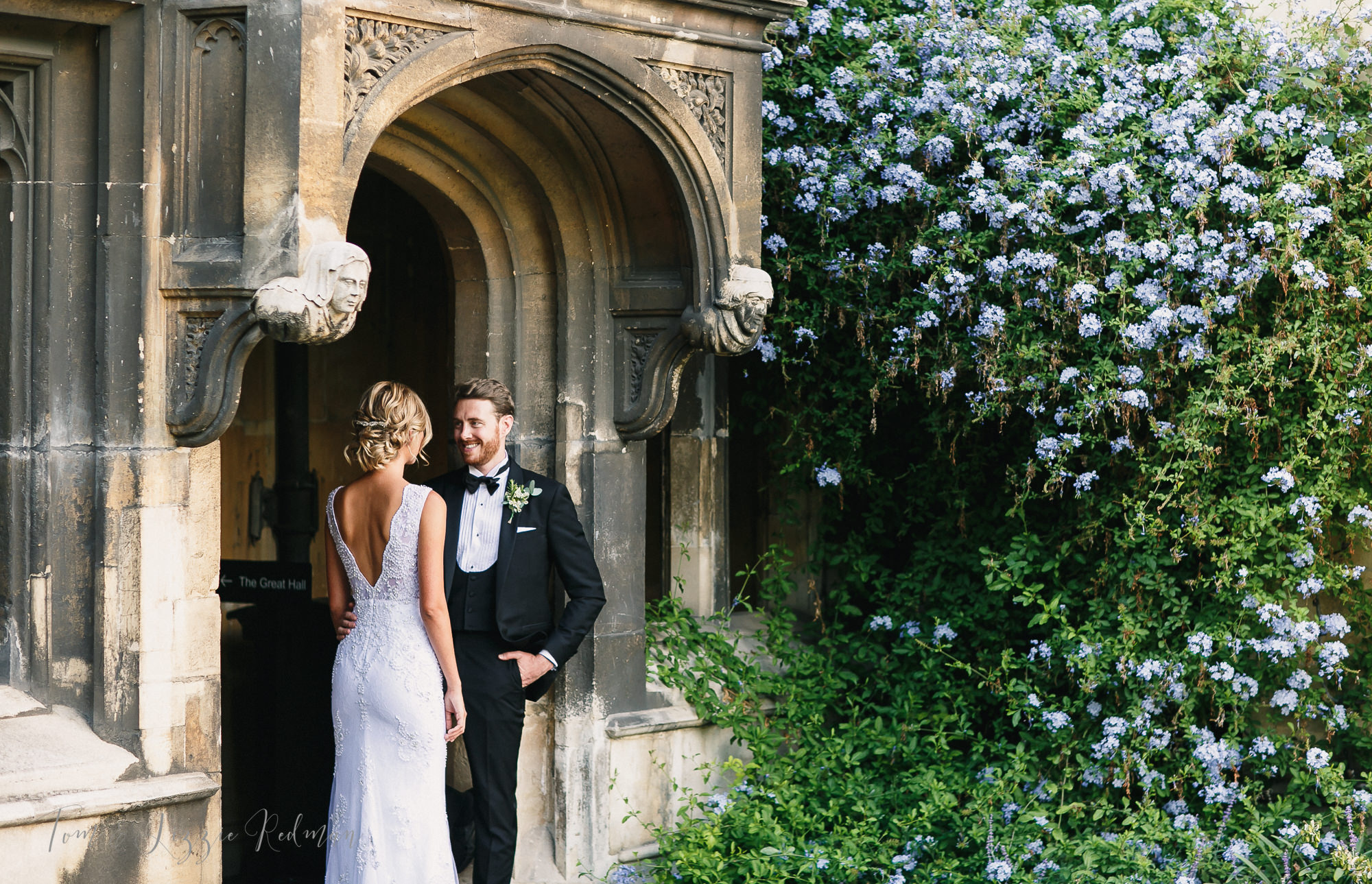 Dorset wedding photographers 058.jpg