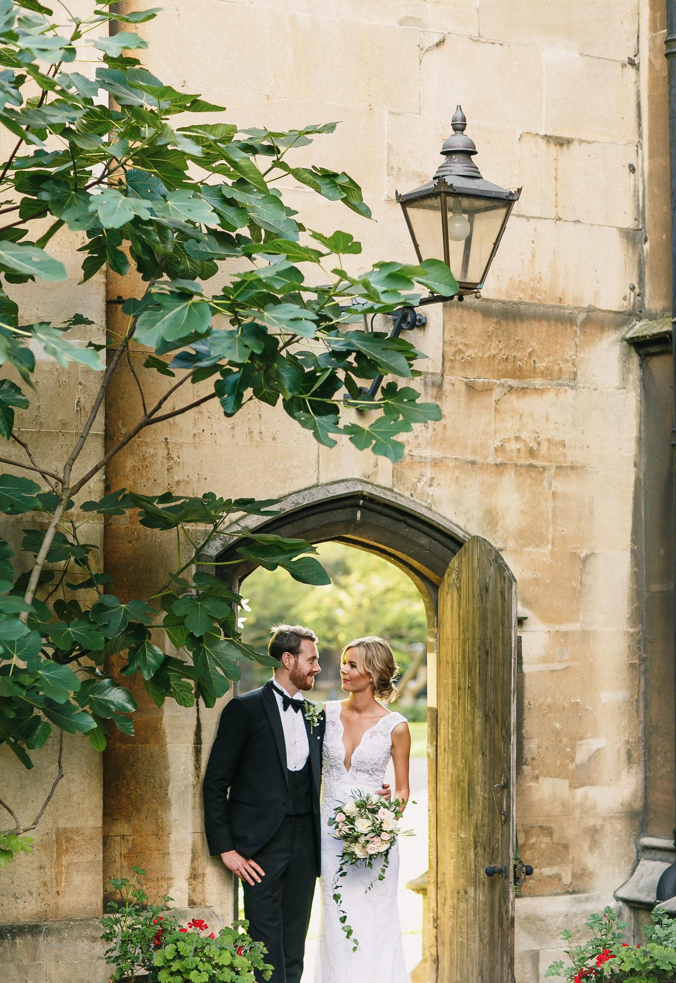Dorset wedding photographers 061.jpg