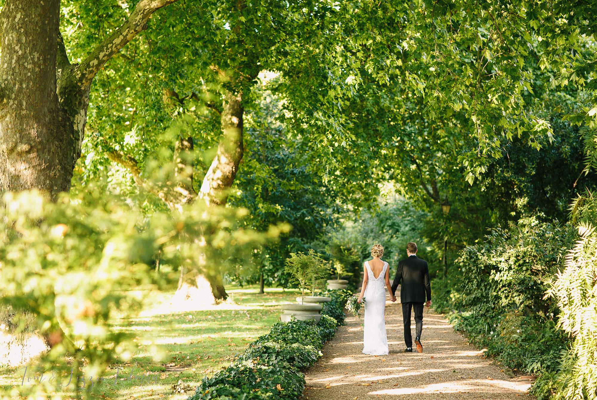 Dorset wedding photographers 062.jpg