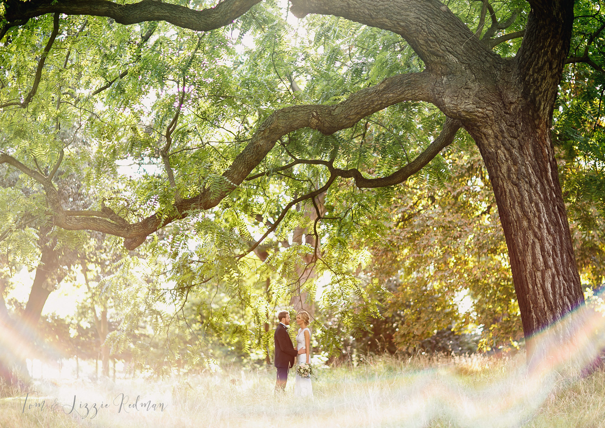 dorset wedding photographers in London