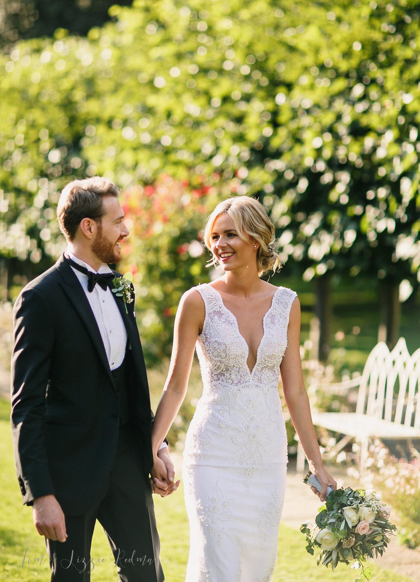 Dorset wedding photographers 076.jpg