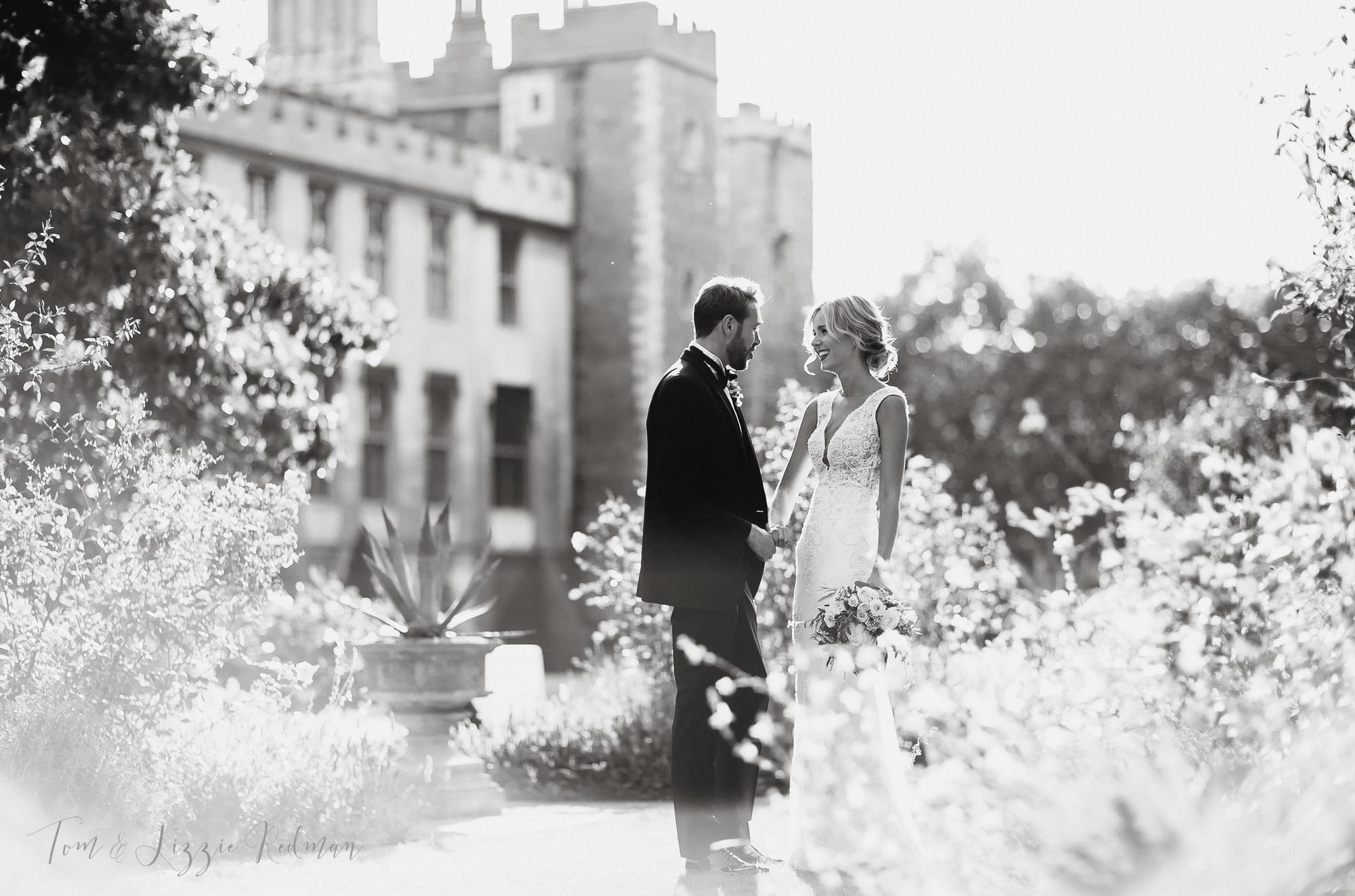 Dorset wedding photographers 078.jpg