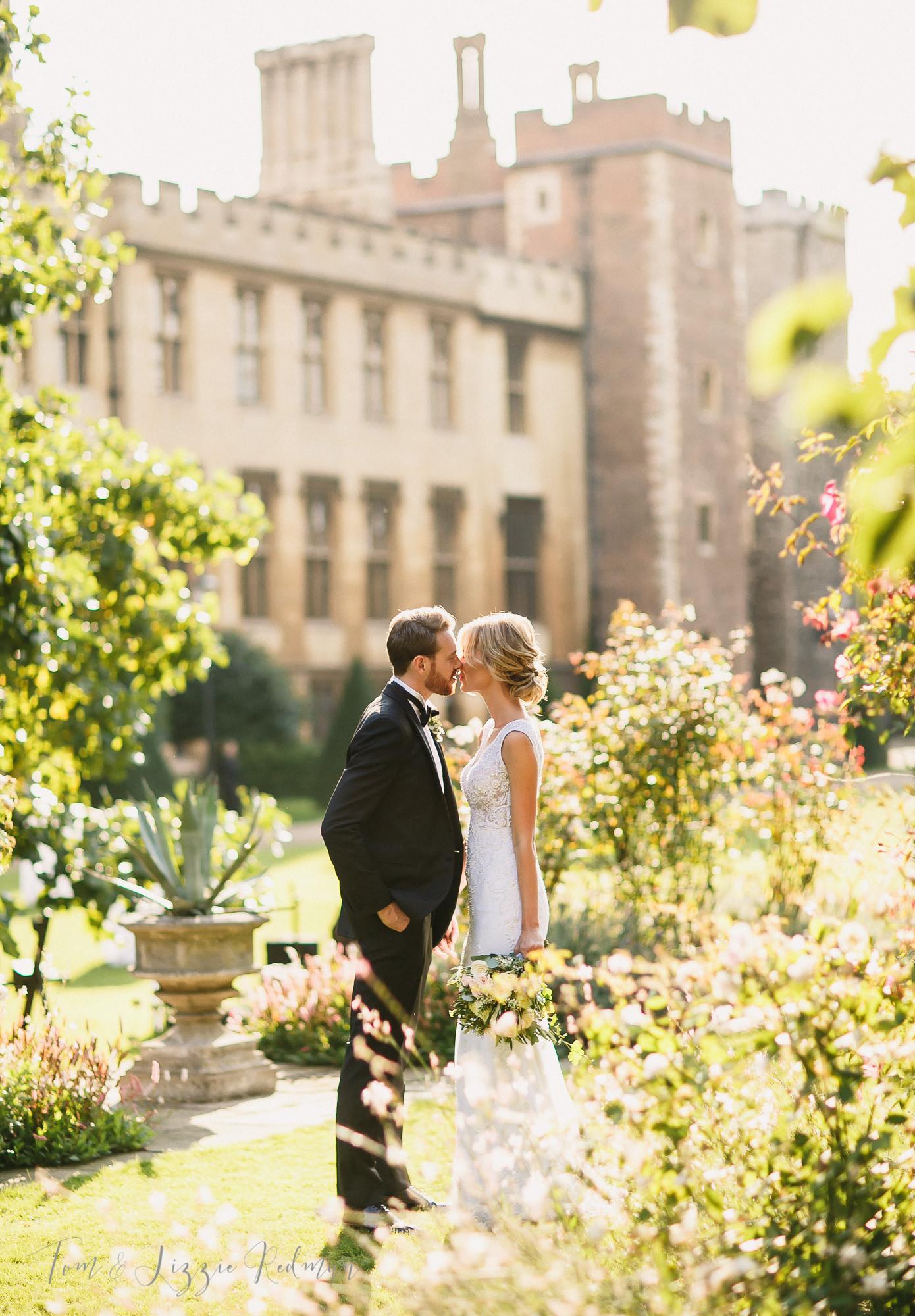 Dorset wedding photographers 077.jpg