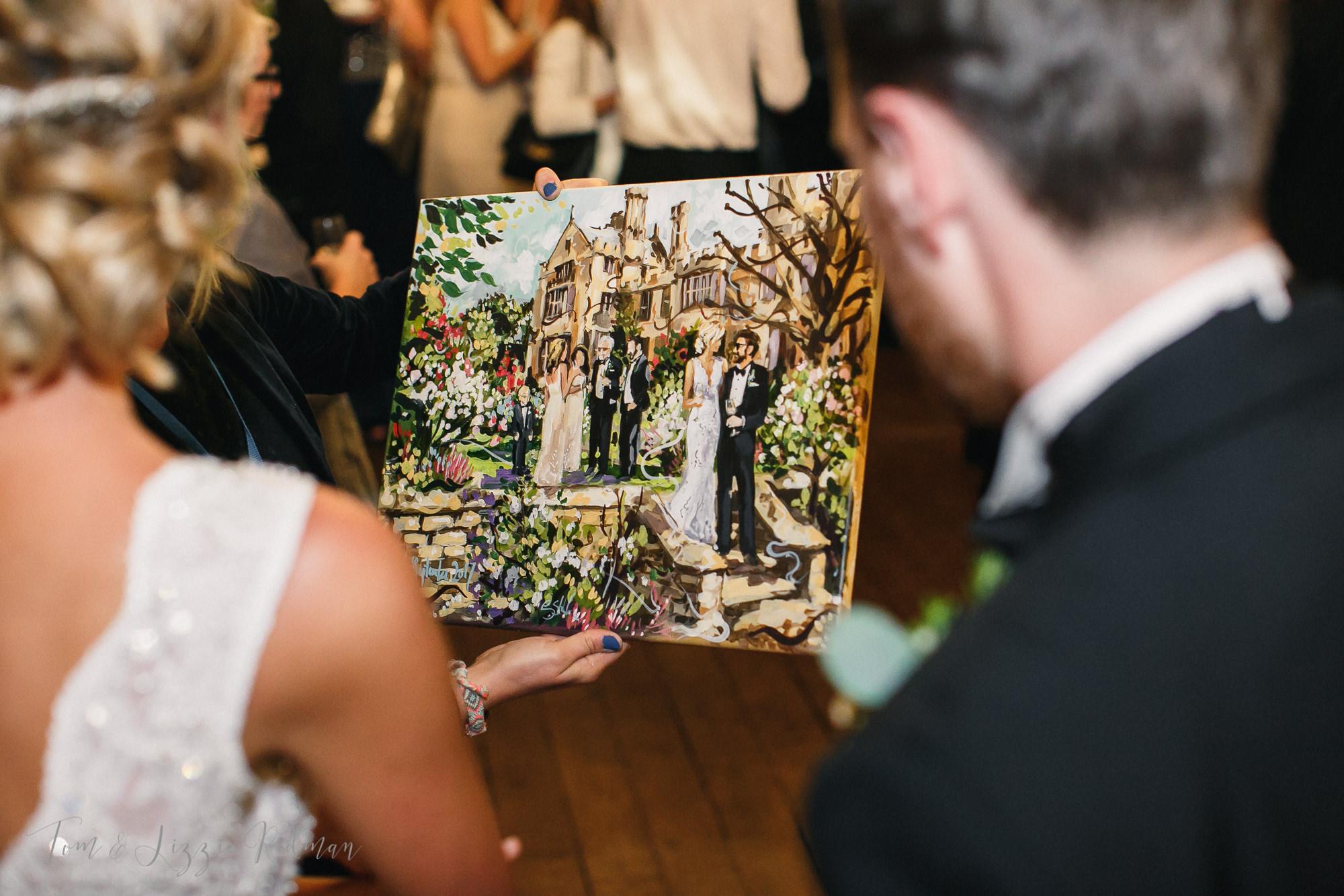 Dorset wedding photographers 082.jpg