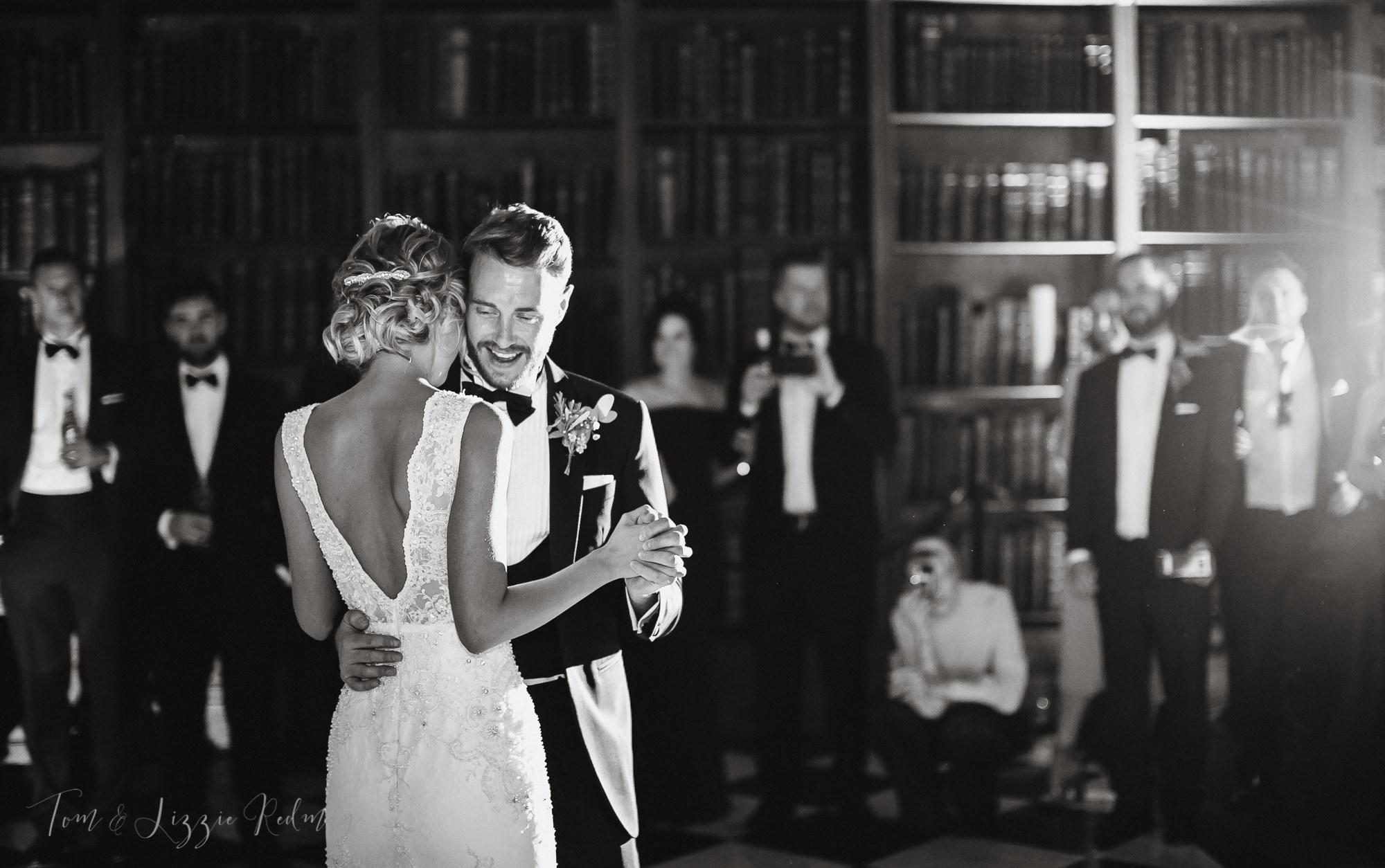 Dorset wedding photographers at Lambeth Palace