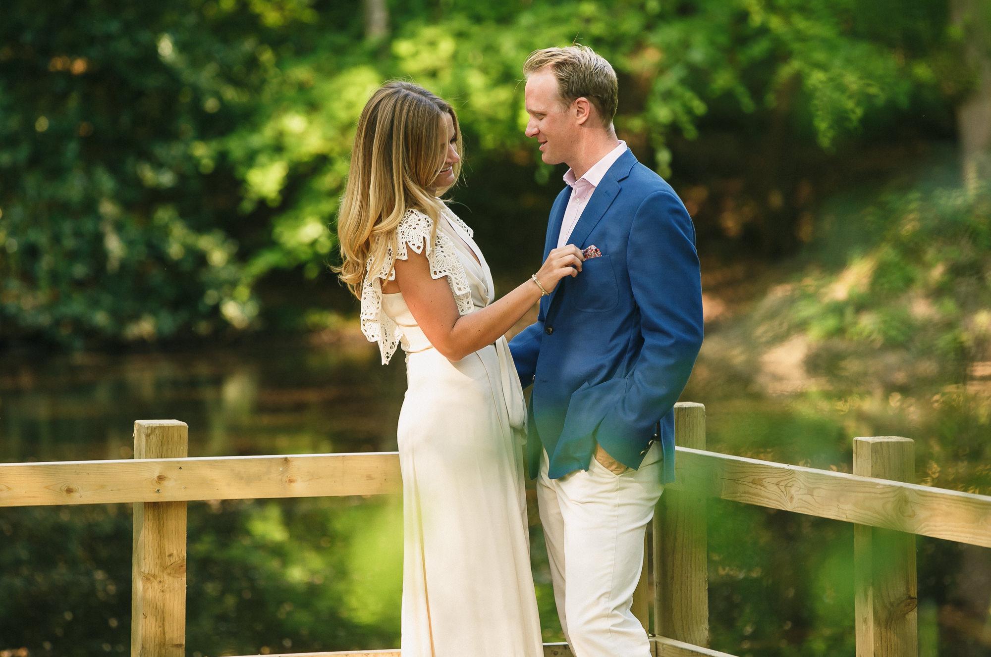 Dorset wedding photographers 002.jpg