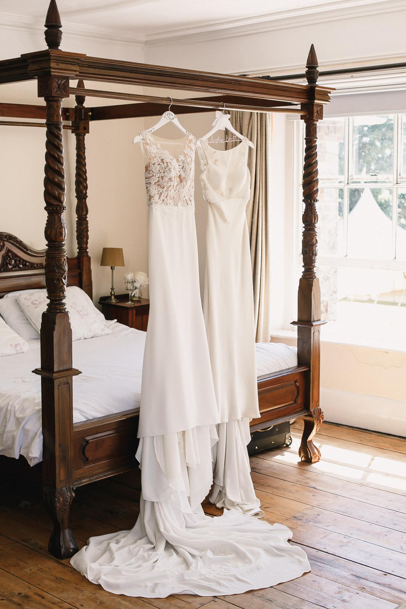 Country house weddings Dorset 002.jpg