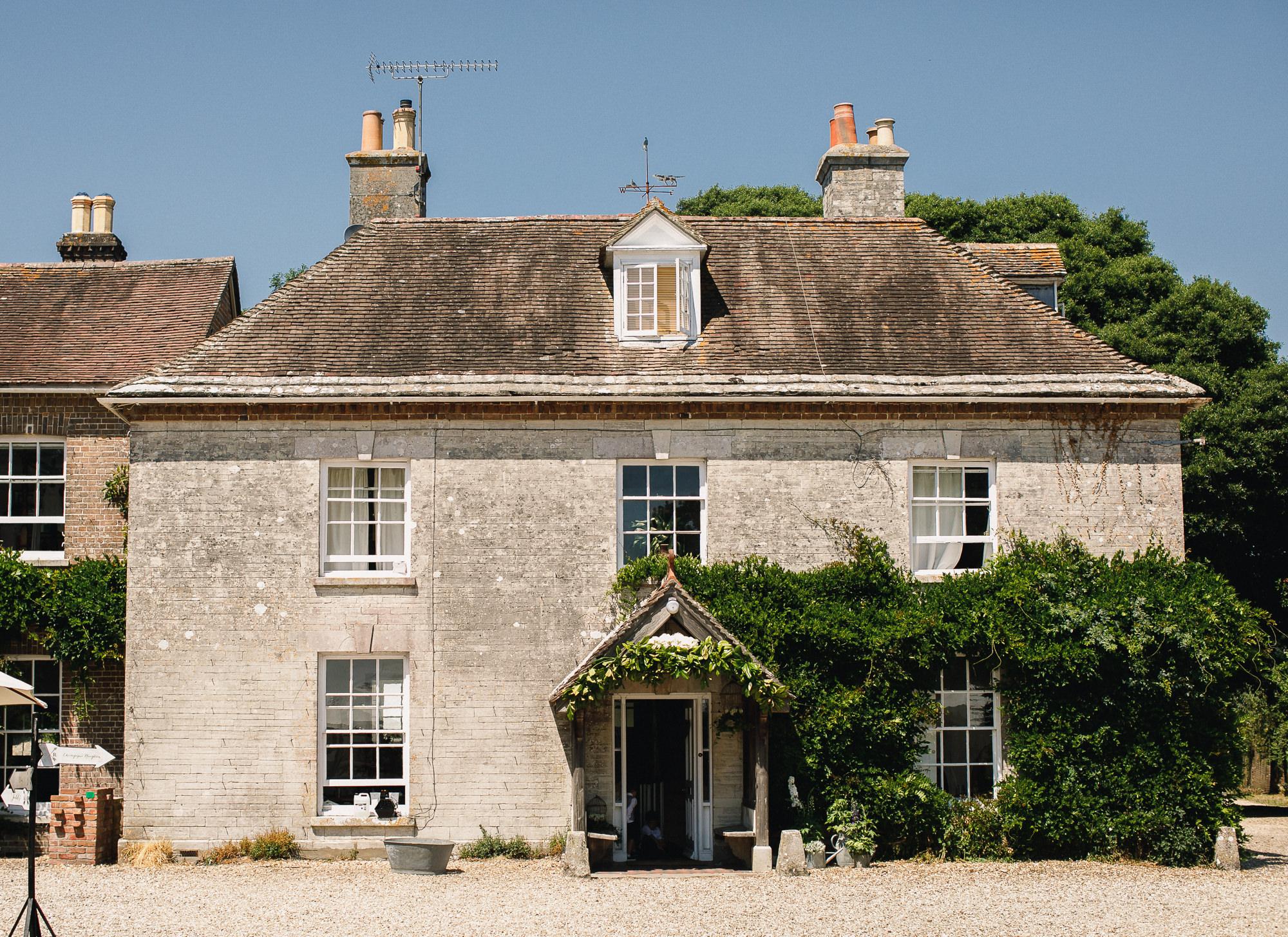 Country house weddings Dorset 001.jpg