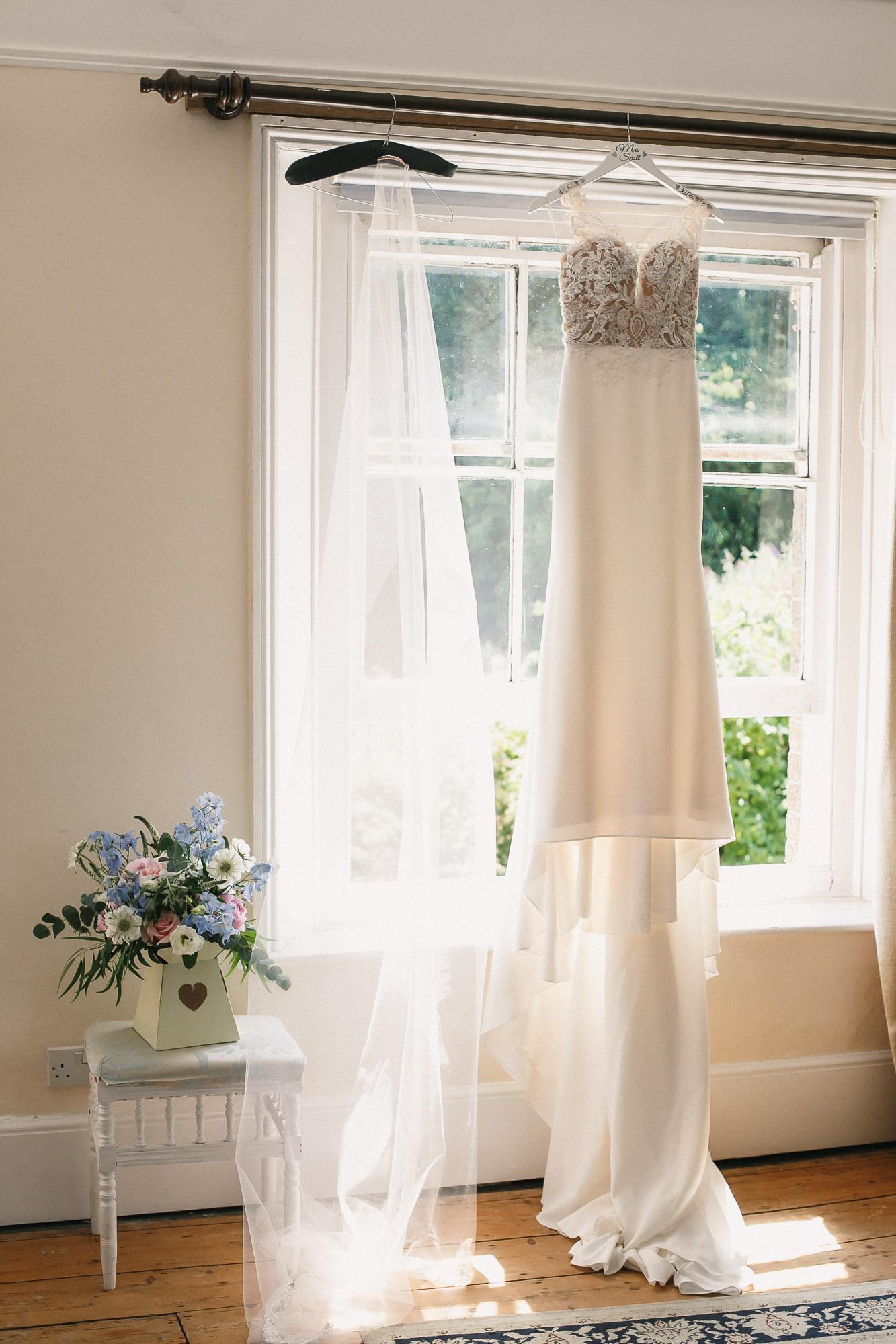 Country house weddings Dorset 010.jpg