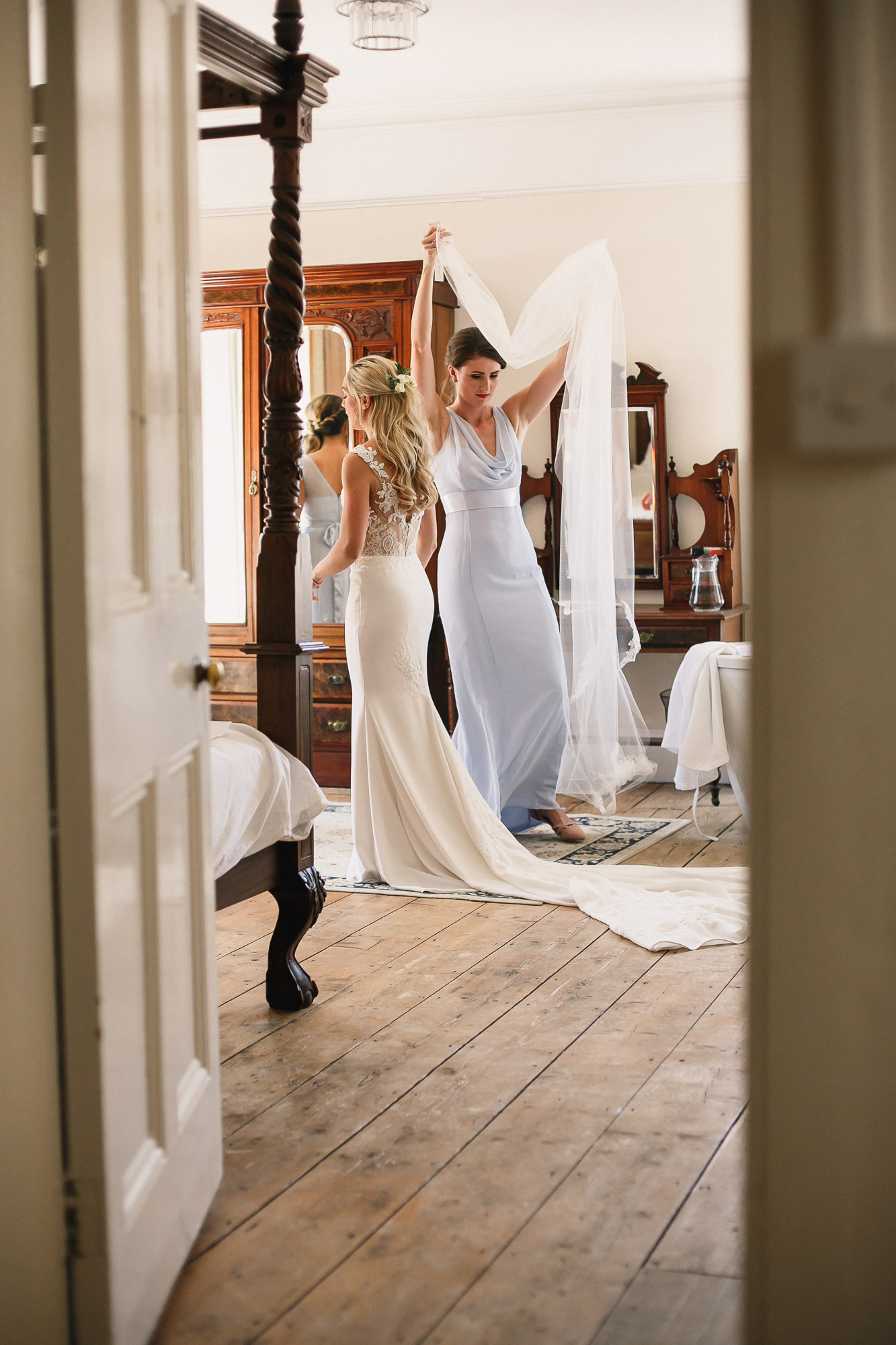 Country house weddings Dorset 018.jpg