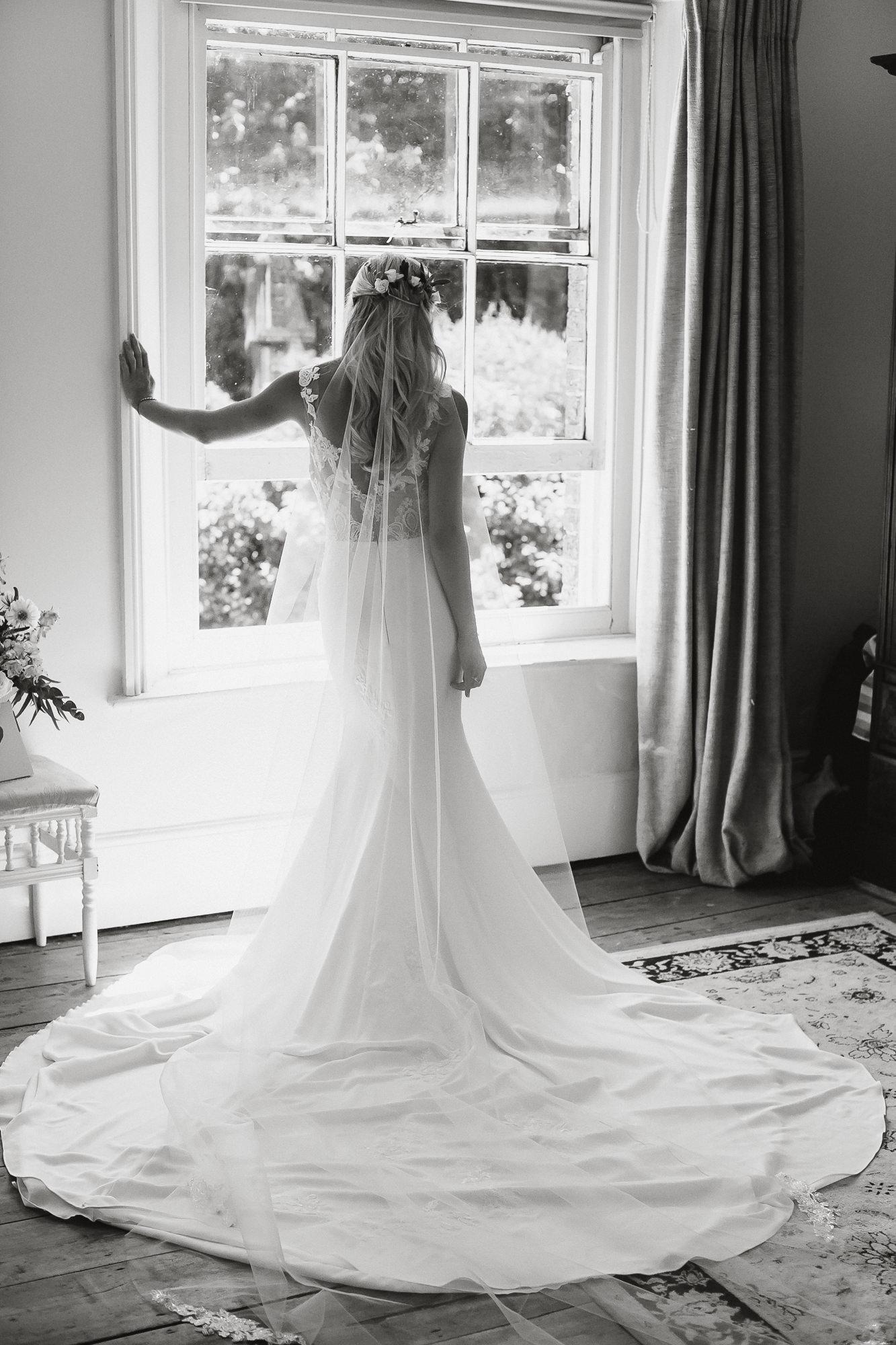 Country house weddings Dorset 020.jpg