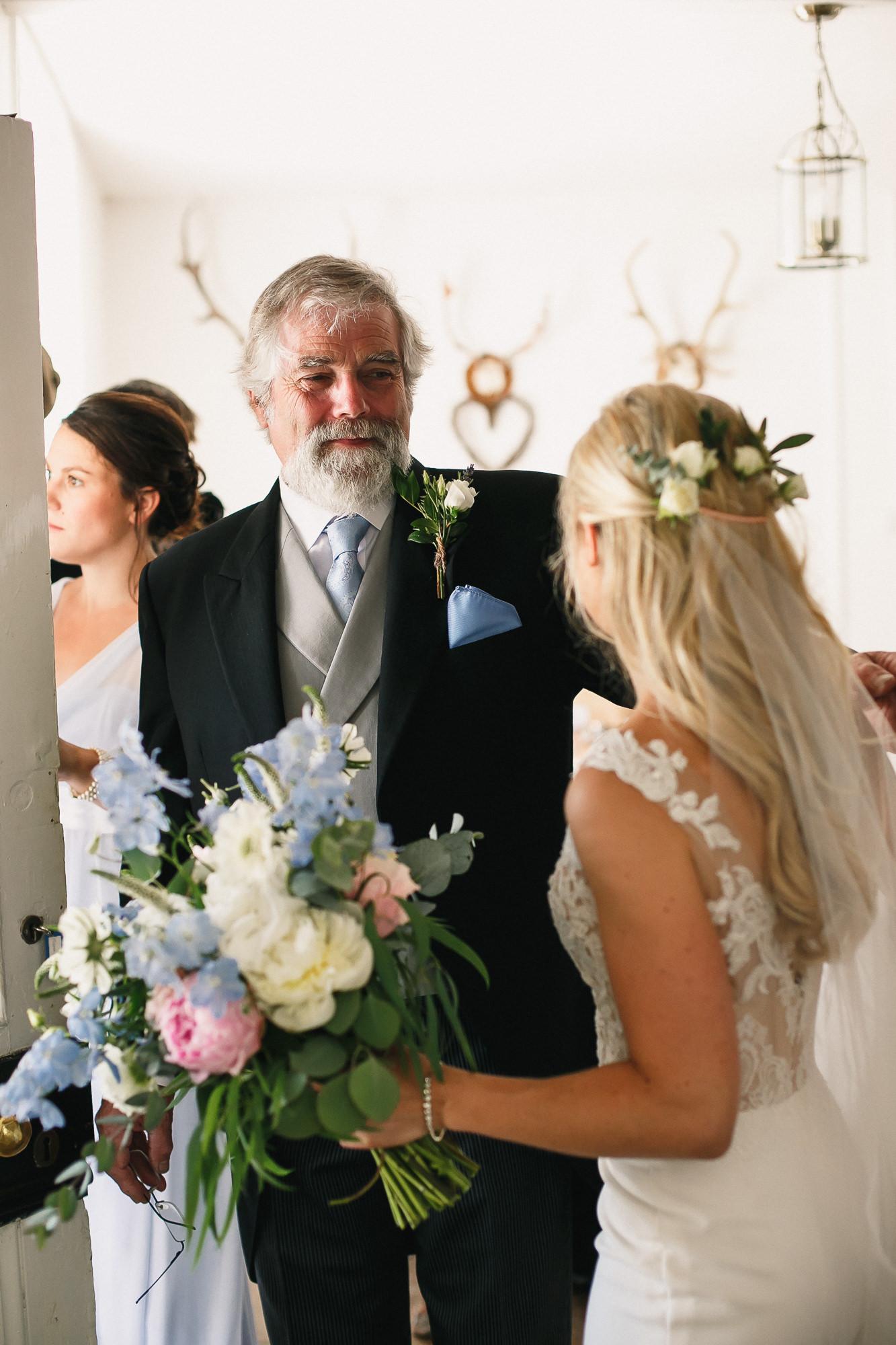 Country house weddings Dorset 022.jpg