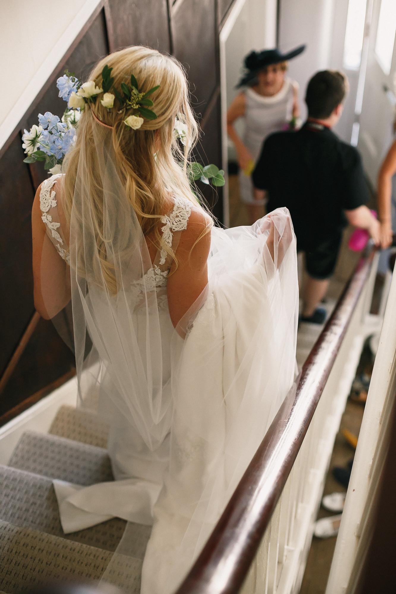 Country house weddings Dorset 021.jpg