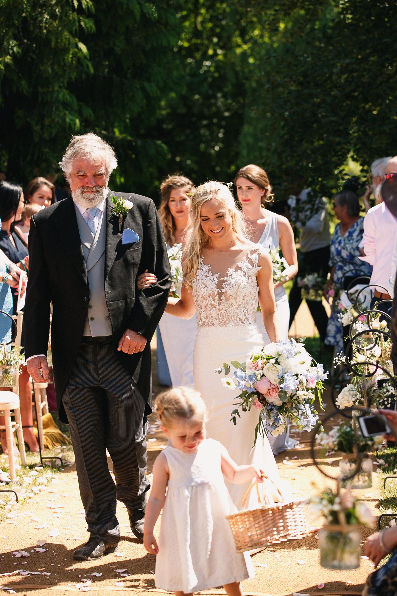 Country house weddings Dorset 024.jpg