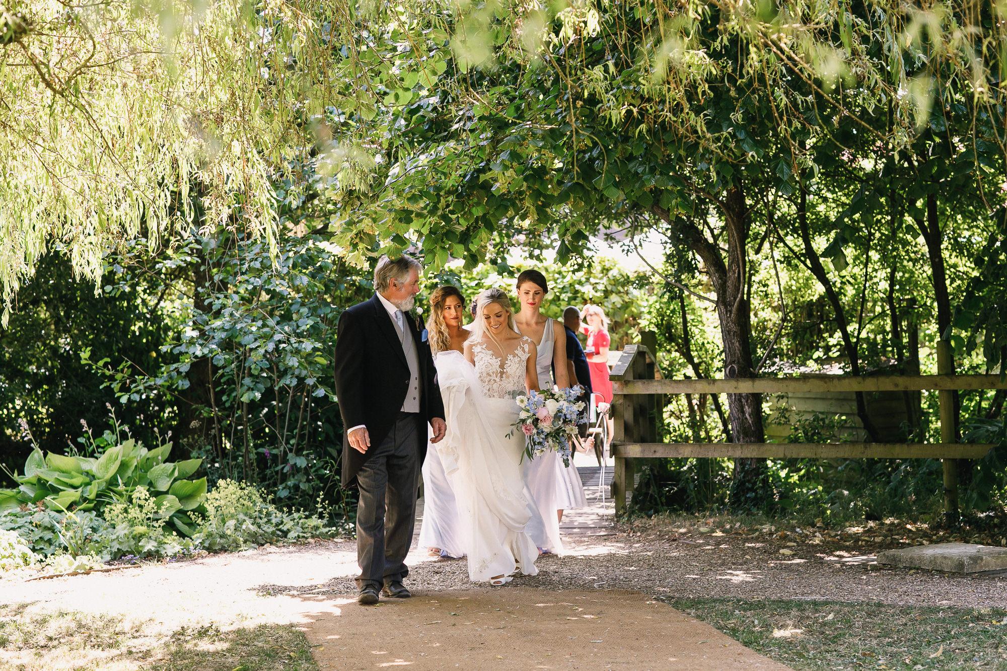 Country house weddings Dorset 023.jpg