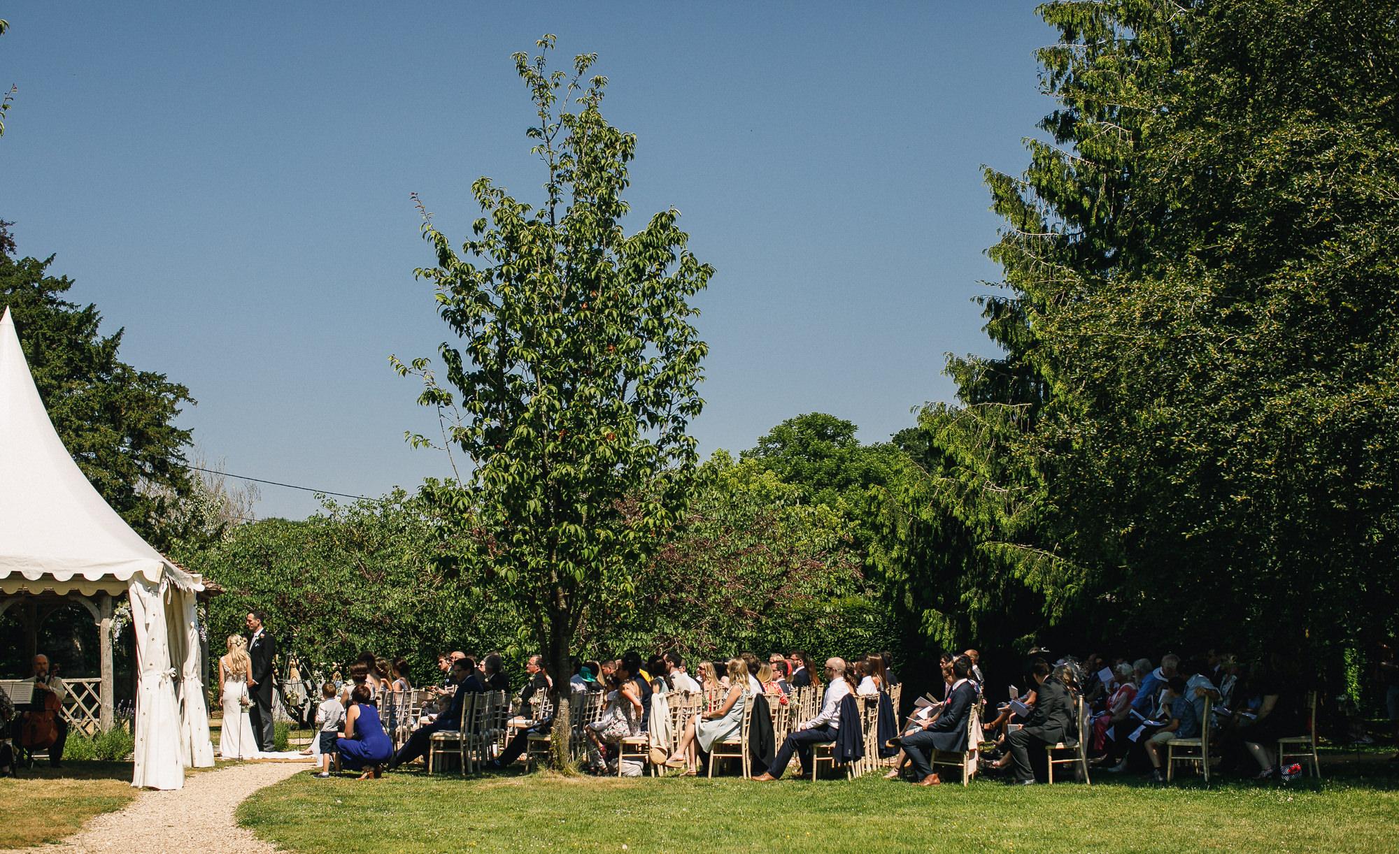 Country house weddings Dorset 025.jpg
