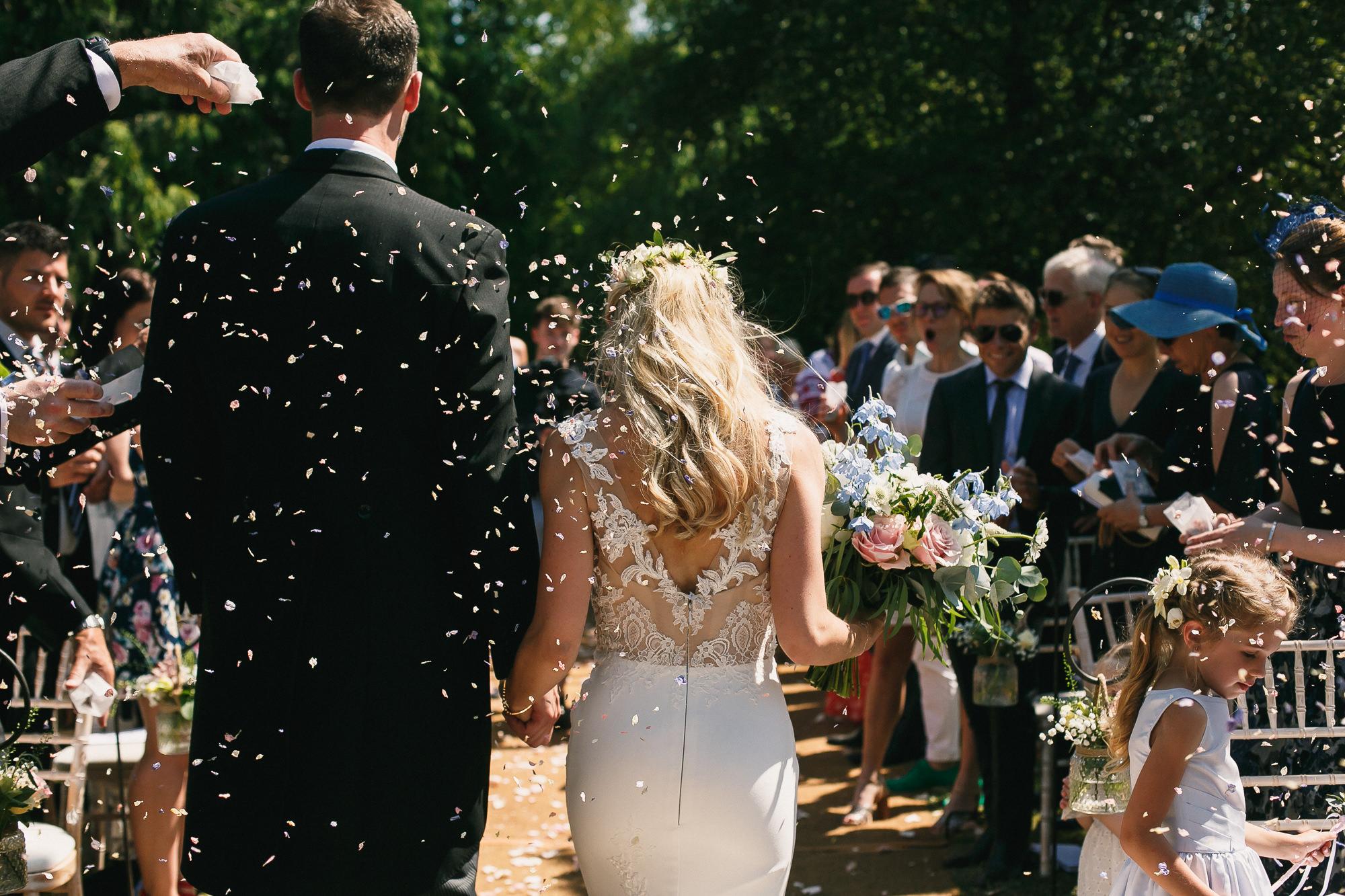 Country house weddings Dorset 026.jpg