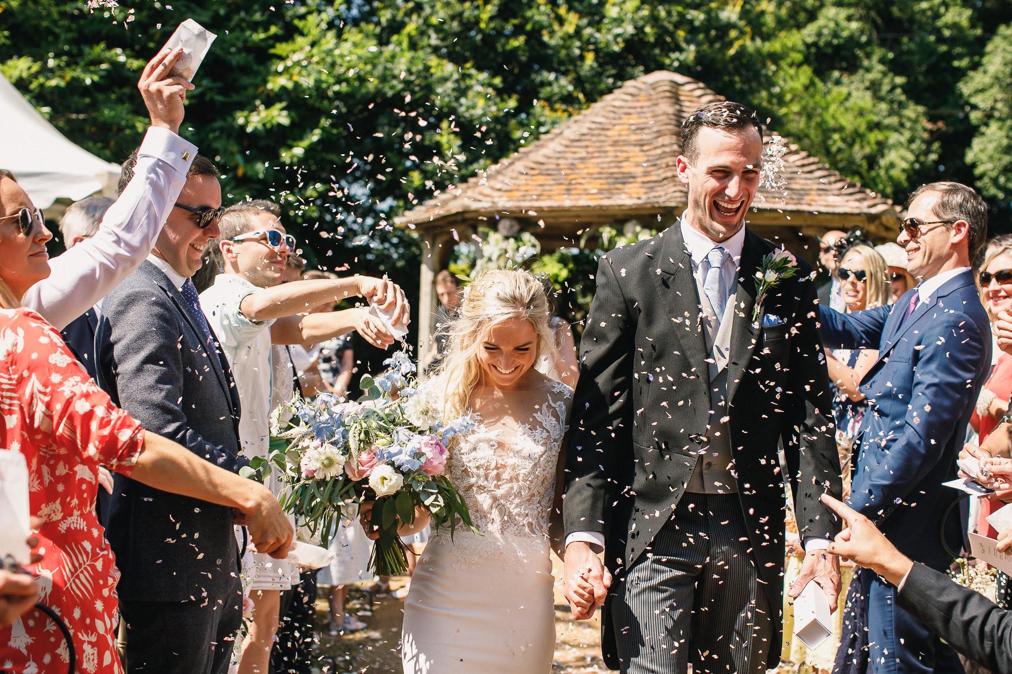 Country house weddings Dorset 027.jpg