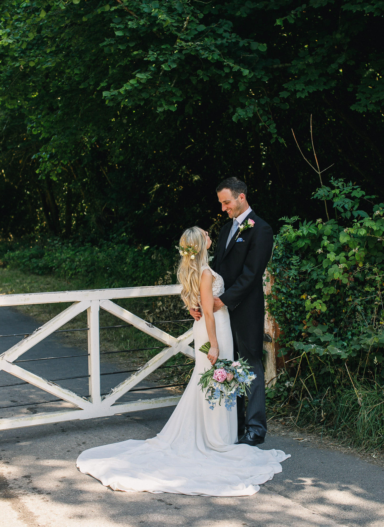Country house weddings Dorset 028.jpg
