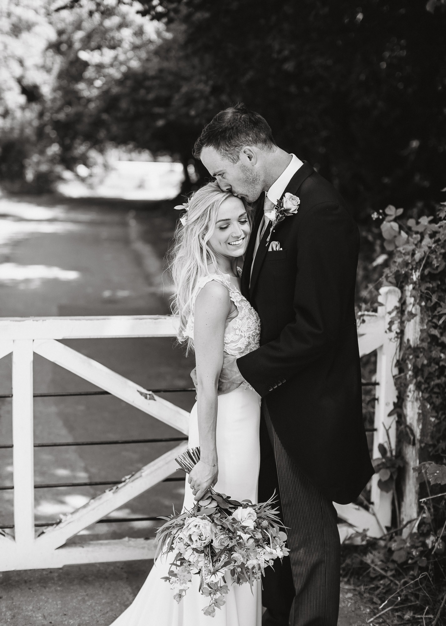 Country house weddings Dorset 030.jpg