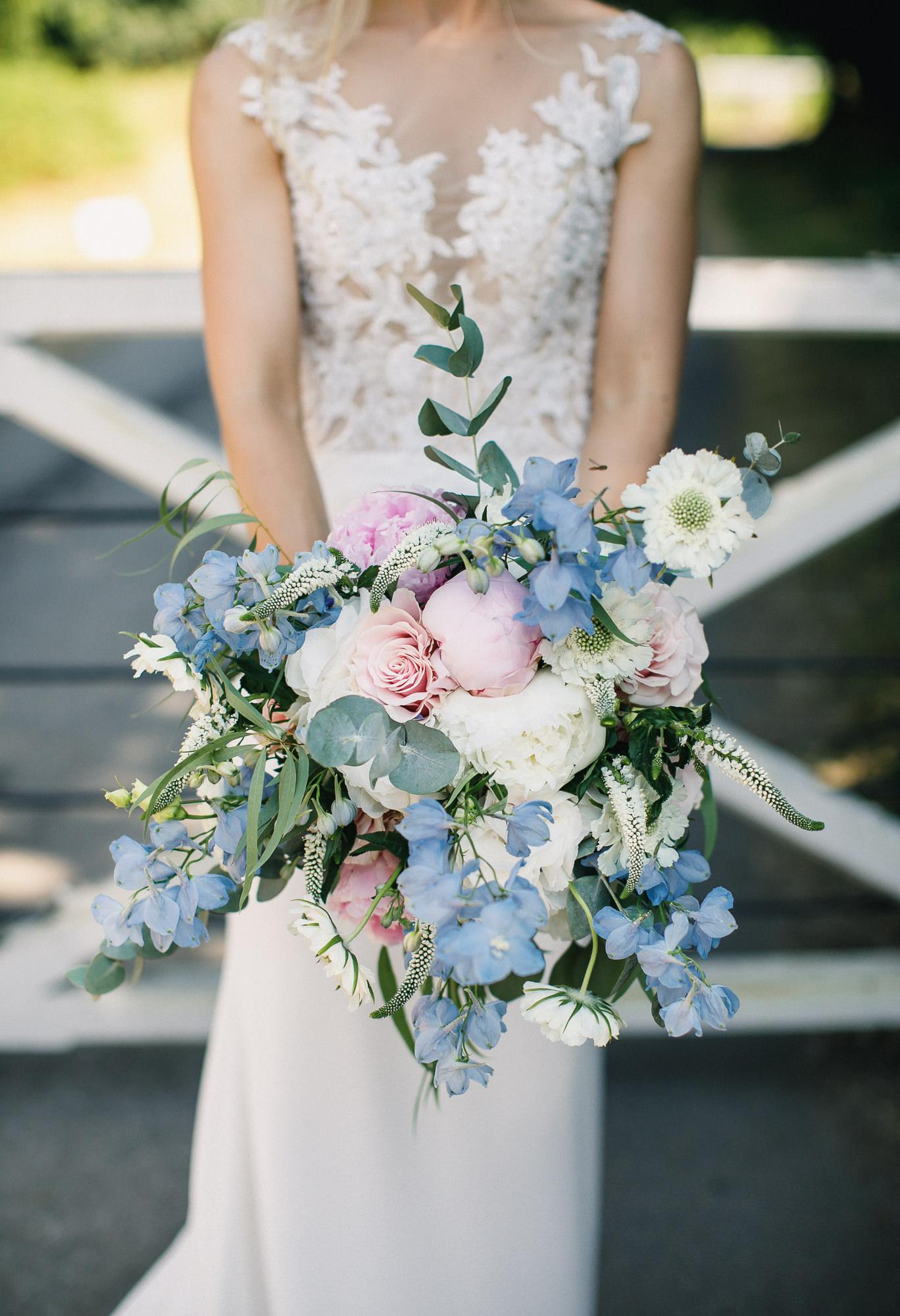 Country house weddings Dorset 031.jpg