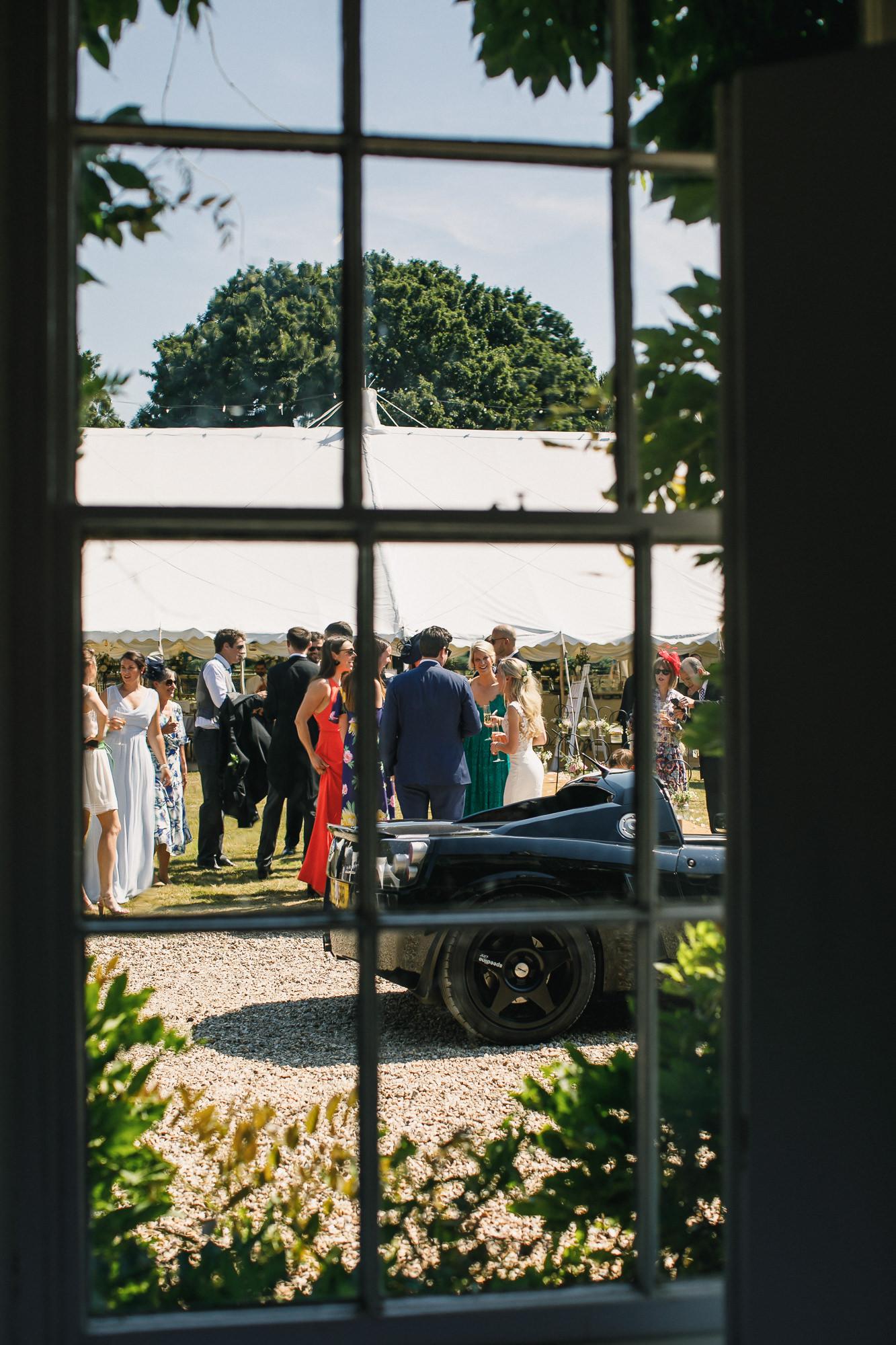 Country house weddings Dorset 032.jpg