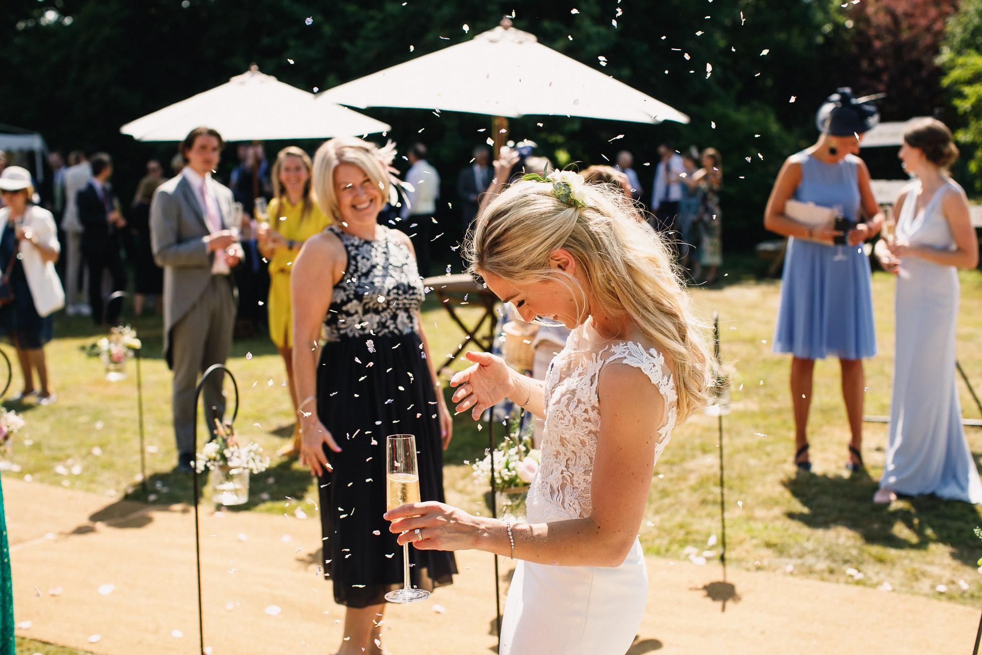 Country house weddings Dorset 033.jpg