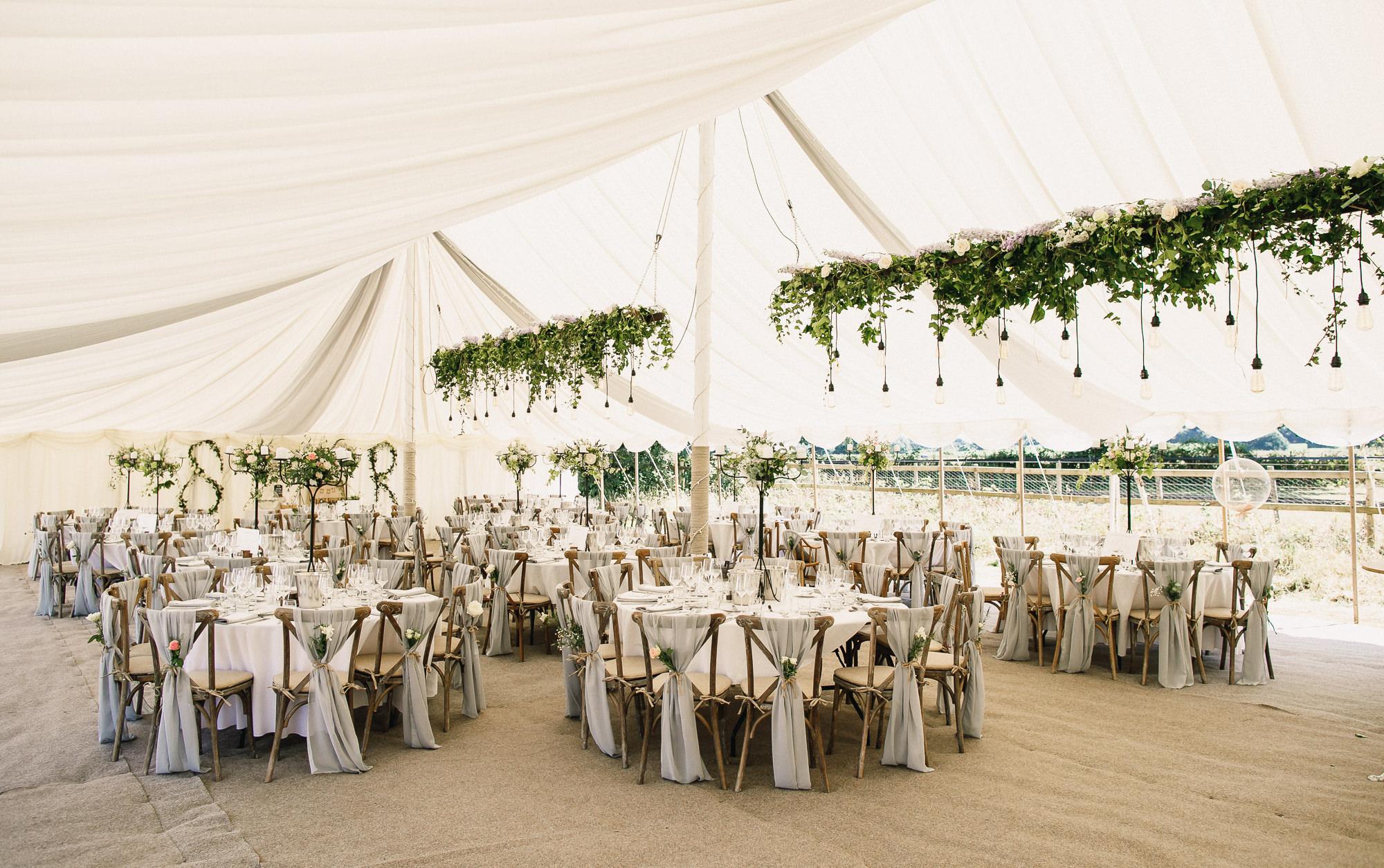 Country house weddings Dorset 035.jpg