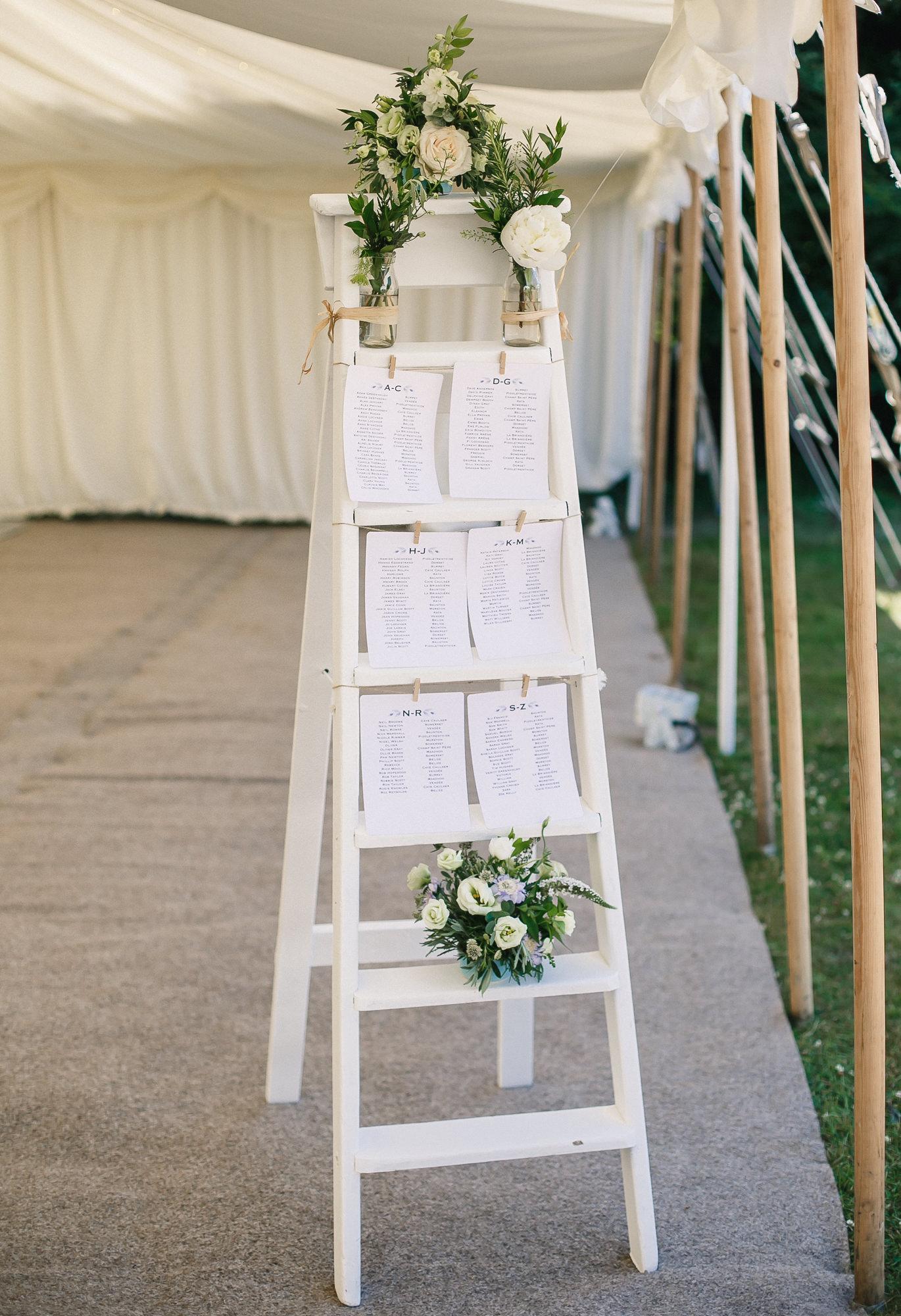 Country house weddings Dorset 037.jpg