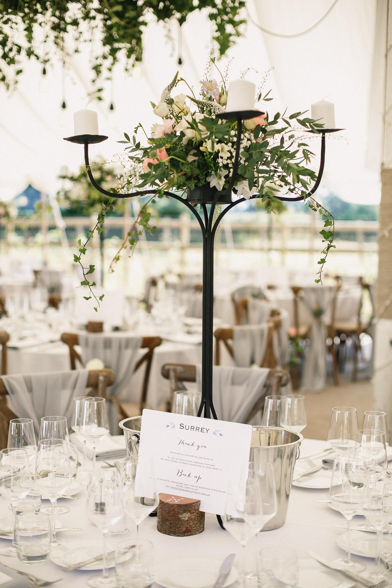 Country house weddings Dorset 038.jpg