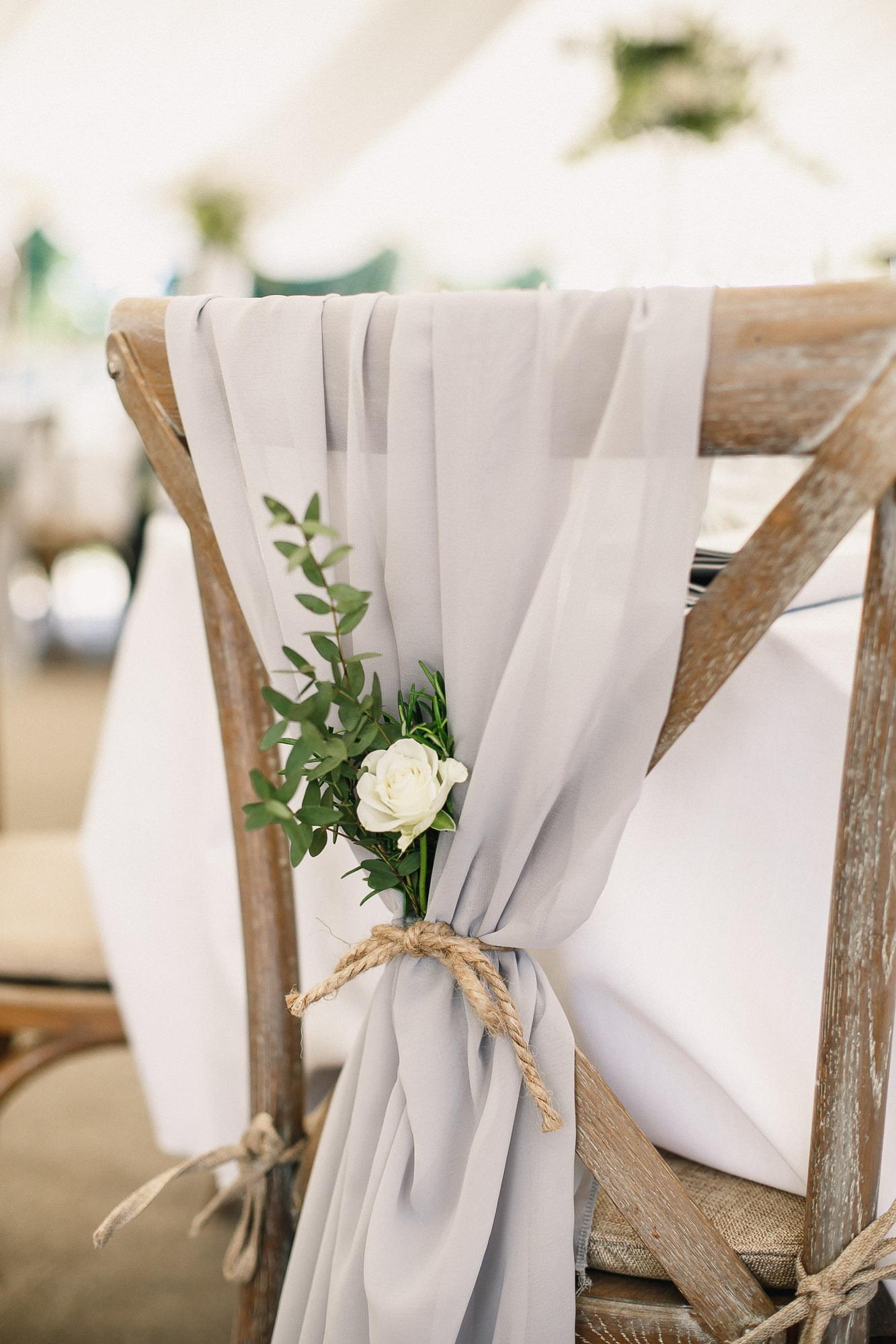 Country house weddings Dorset 040.jpg