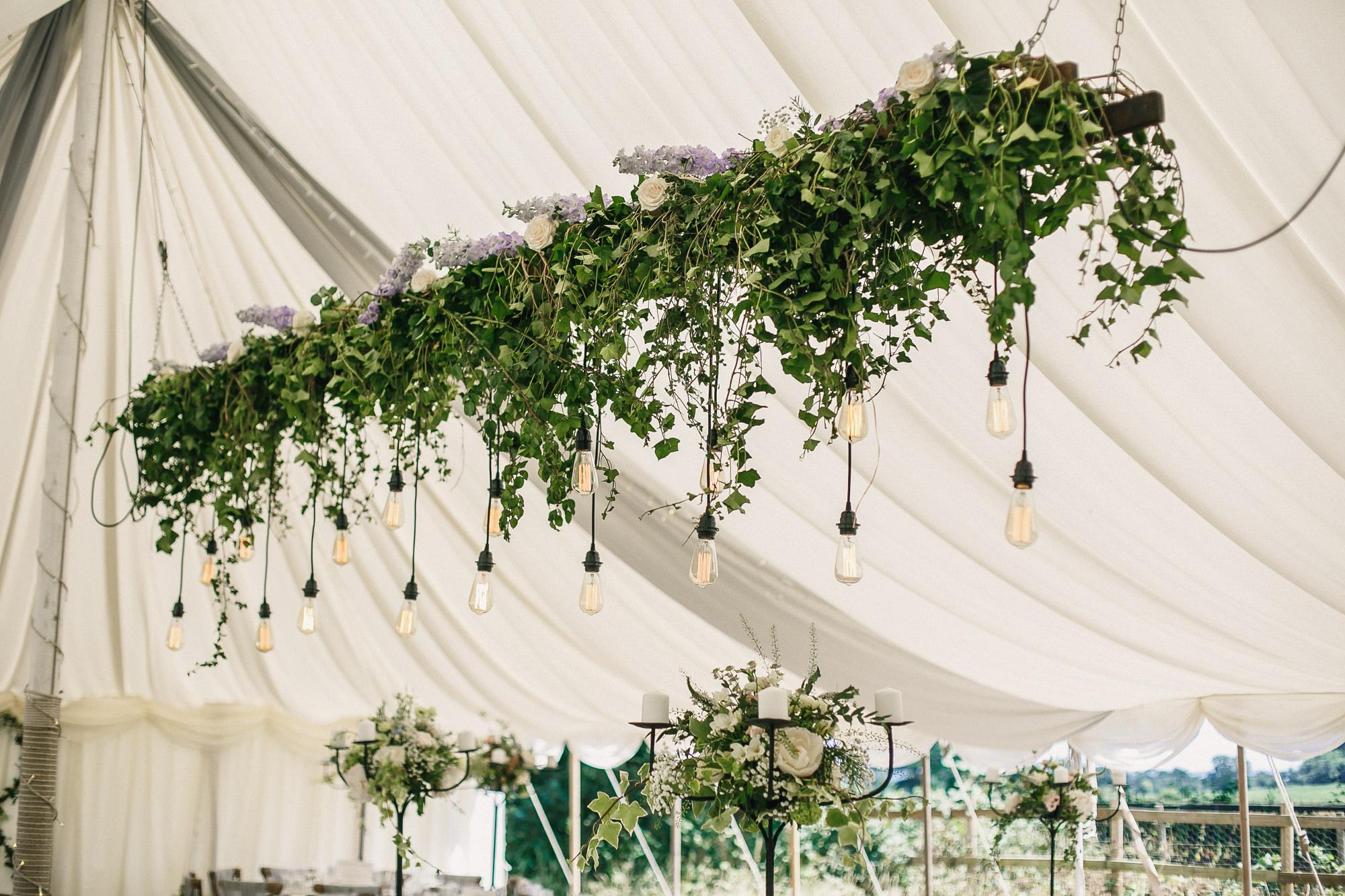 Country house weddings Dorset 039.jpg