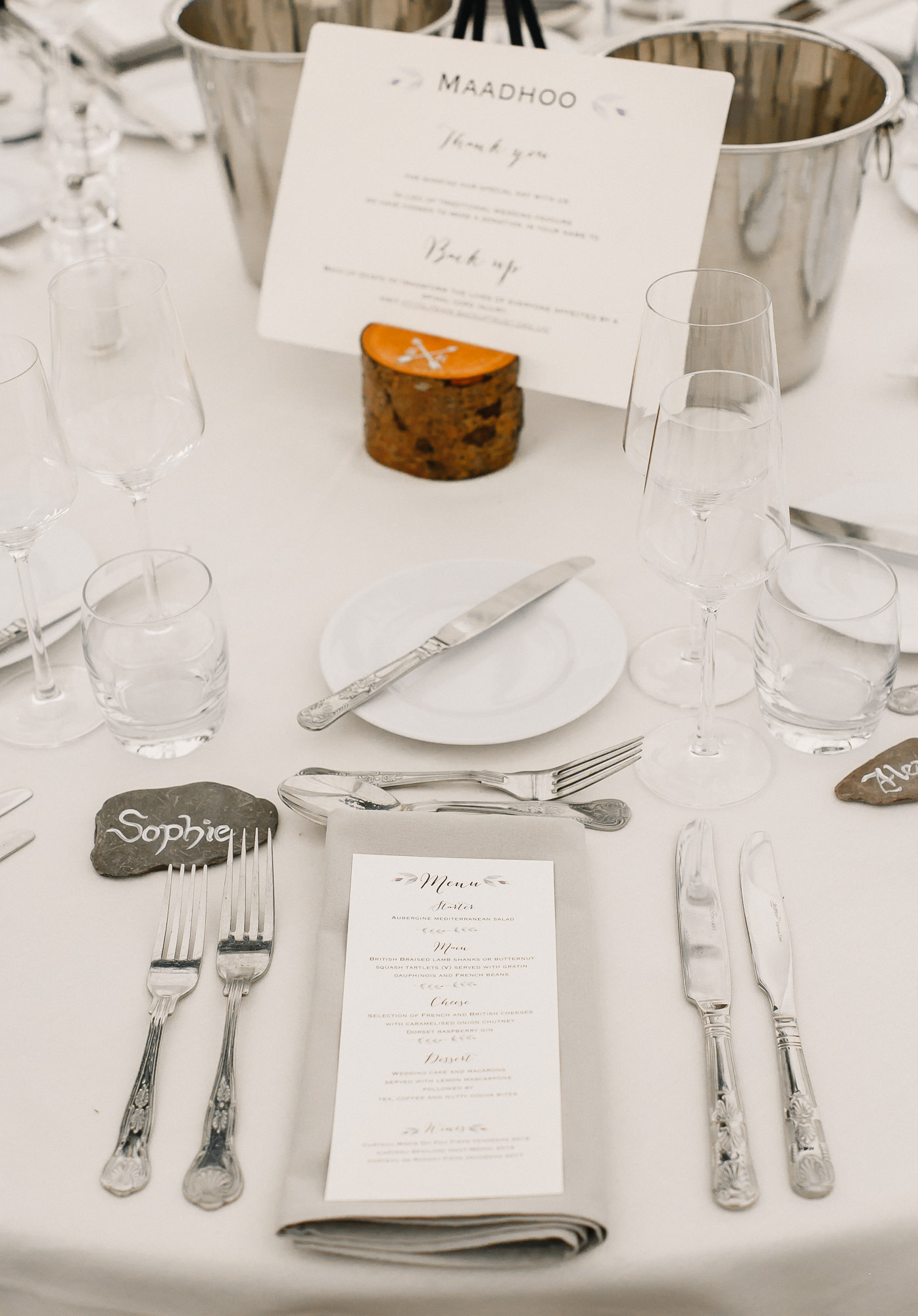 Country house weddings Dorset 041.jpg