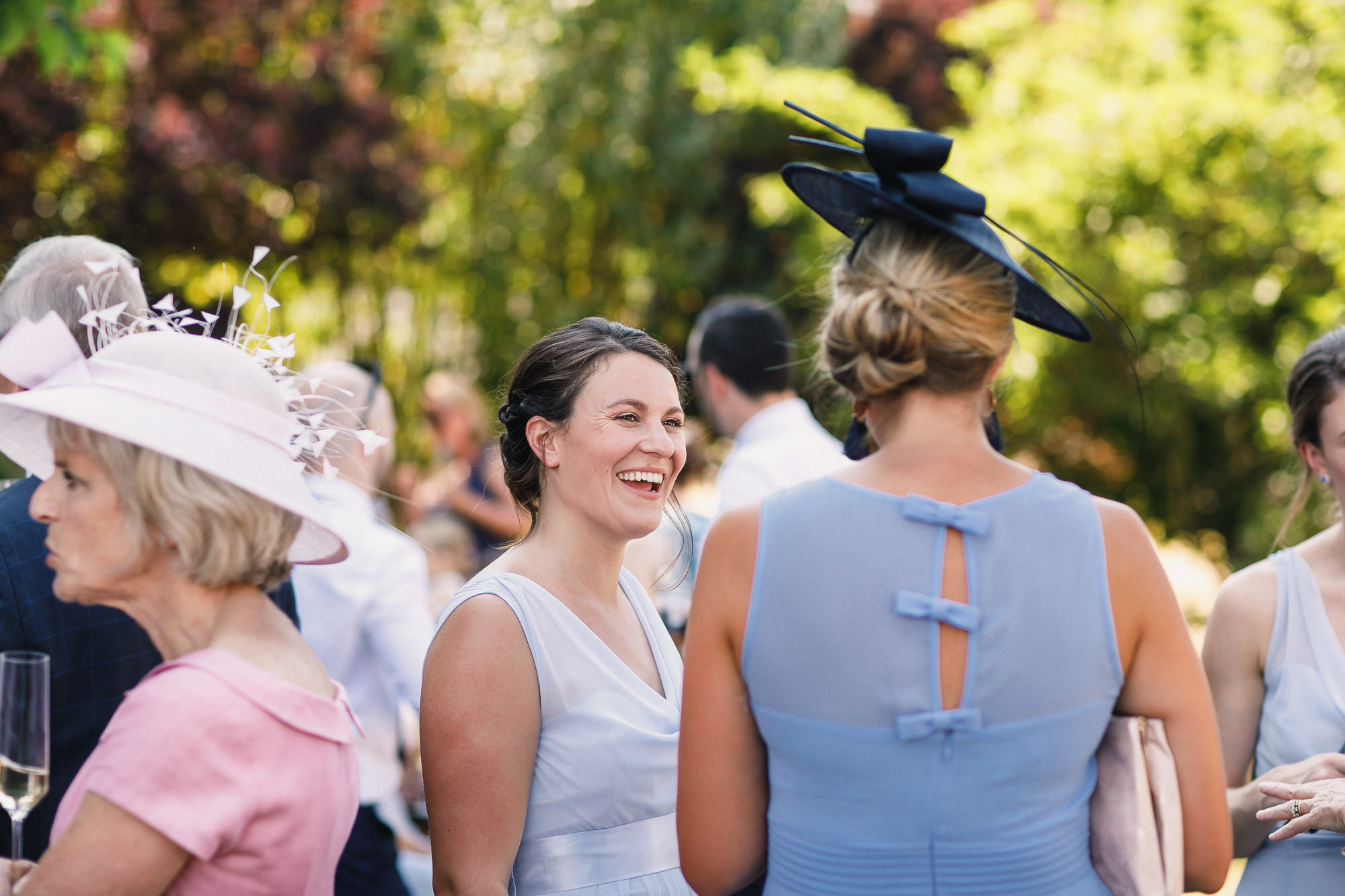 Country house weddings Dorset 045.jpg