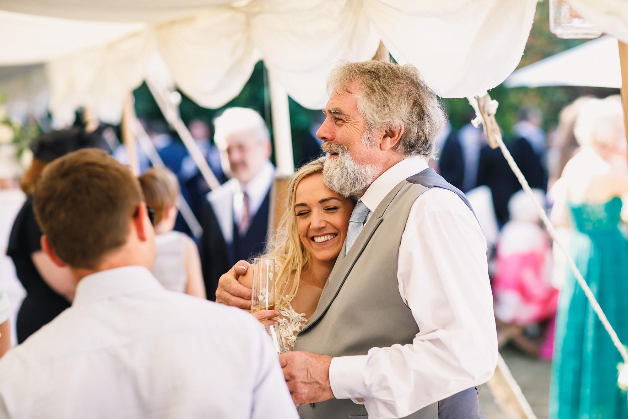 Country house weddings Dorset 046.jpg