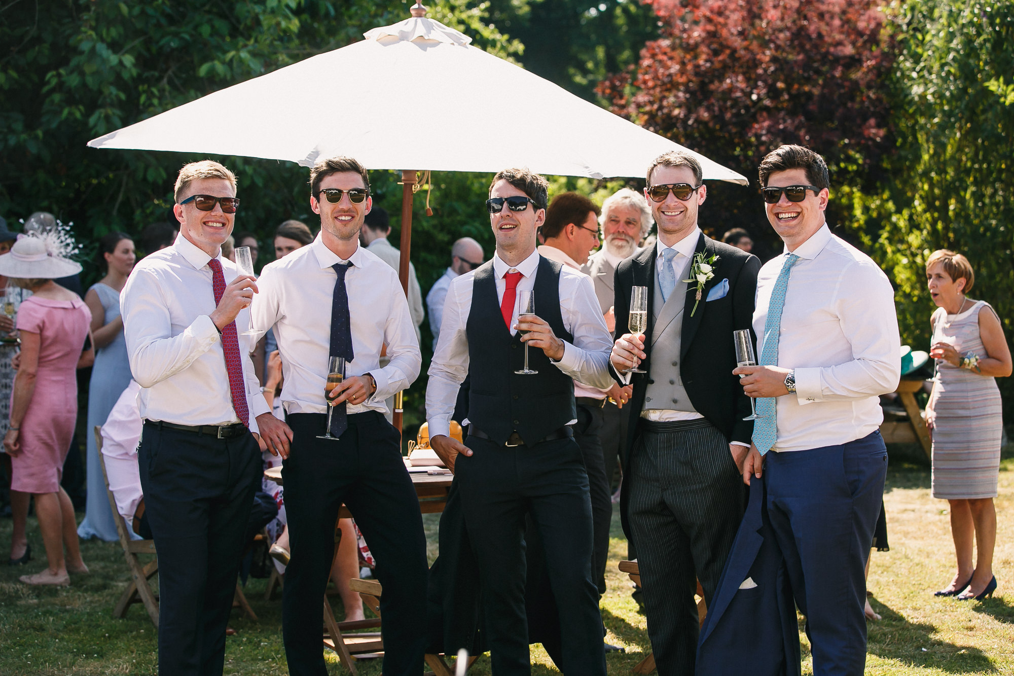 Country house weddings Dorset 047.jpg