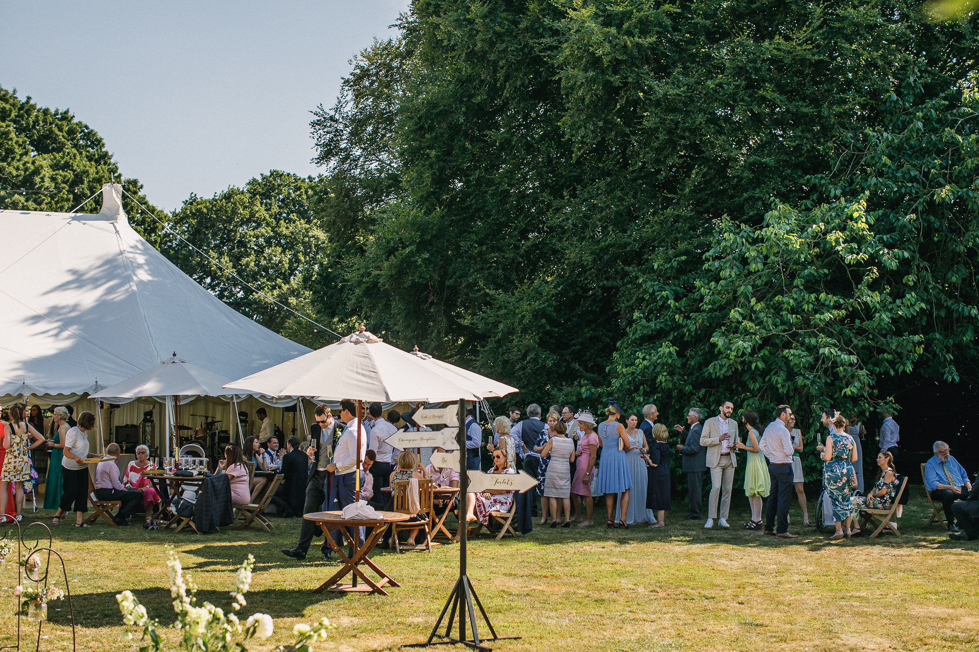 Country house weddings Dorset 048.jpg