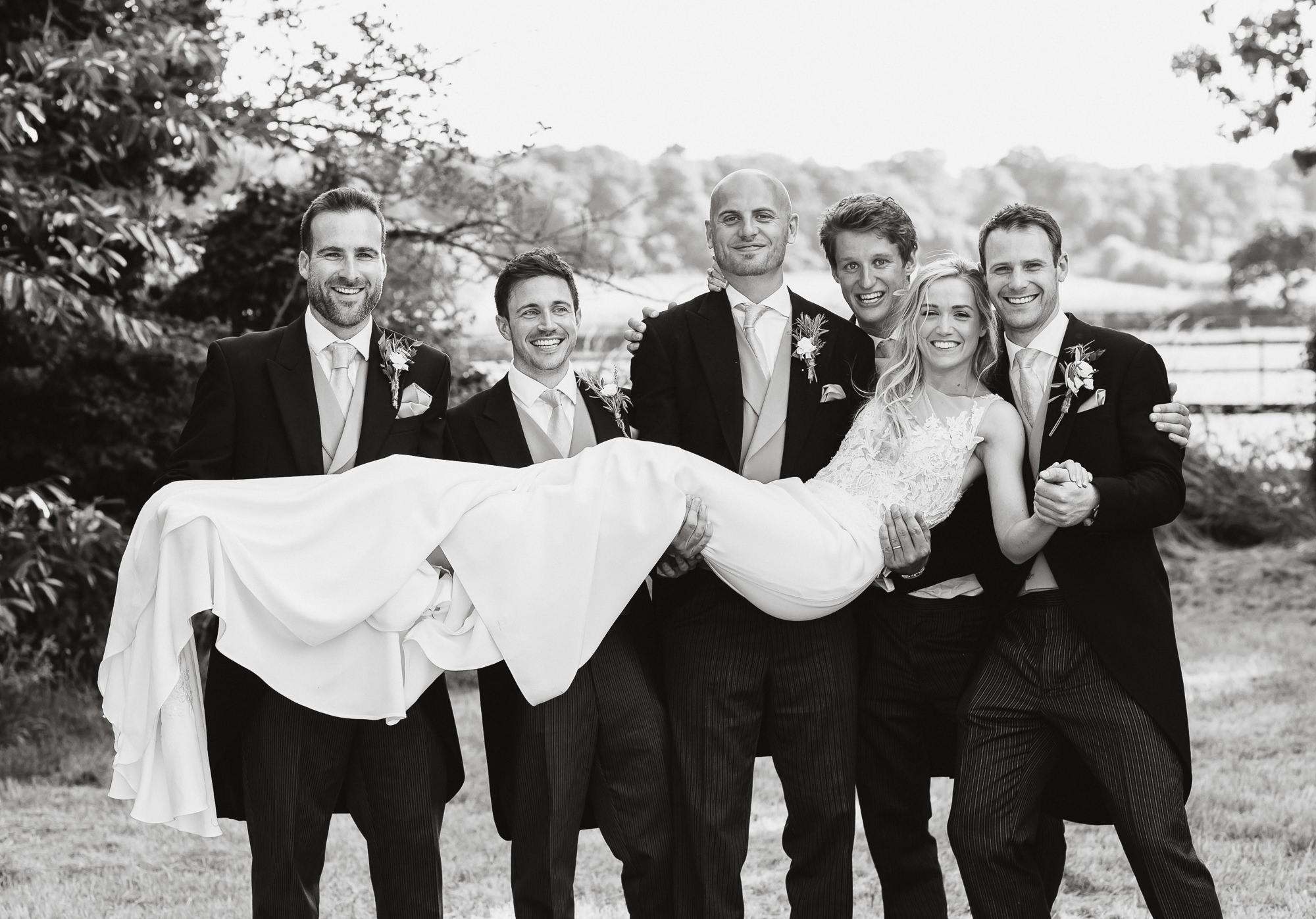 Country house weddings Dorset 050.jpg