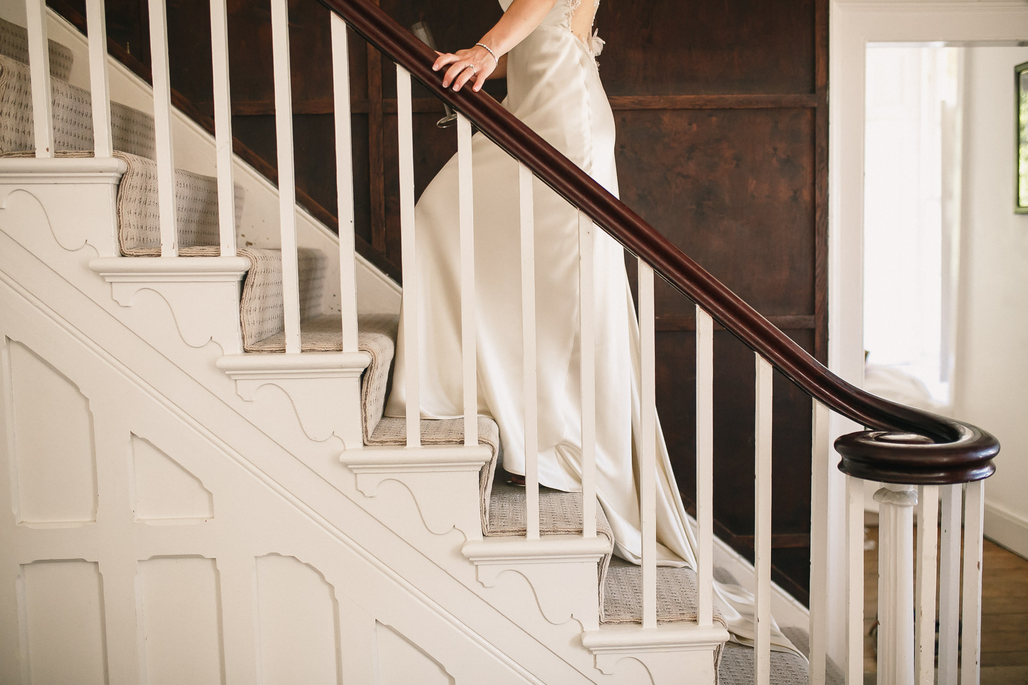 Country house weddings Dorset 054.jpg